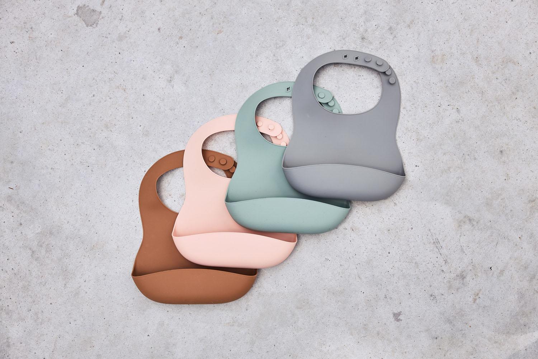 Sfeerbeeld Jollein Freule | De webshop met de leukste en veiligste baby- en kinderproducten