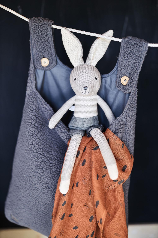 Afbeelding Jollein Knuffel Bunny I Joey
