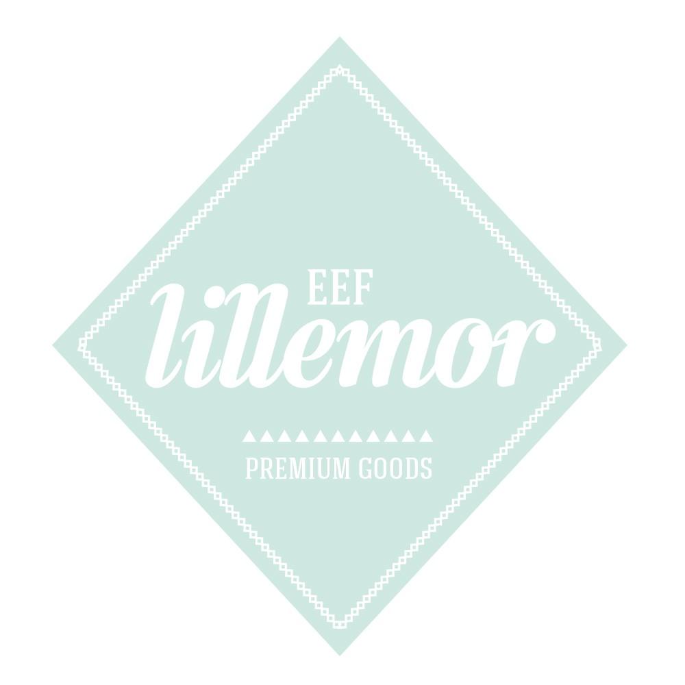 Afbeelding Eef Lillemor | Freule