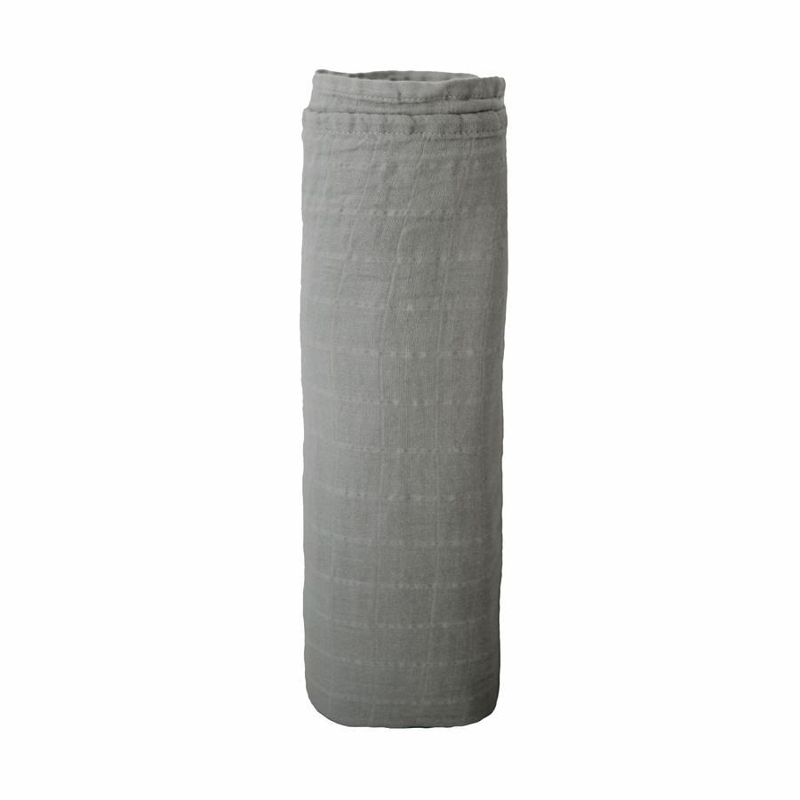 Afbeelding Hydrofiele doek – Belgian Grey