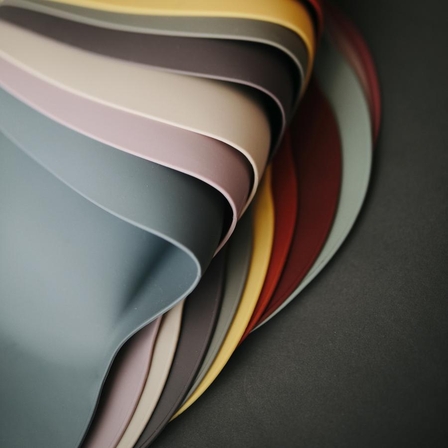 Afbeelding Siliconen slab – Seagull