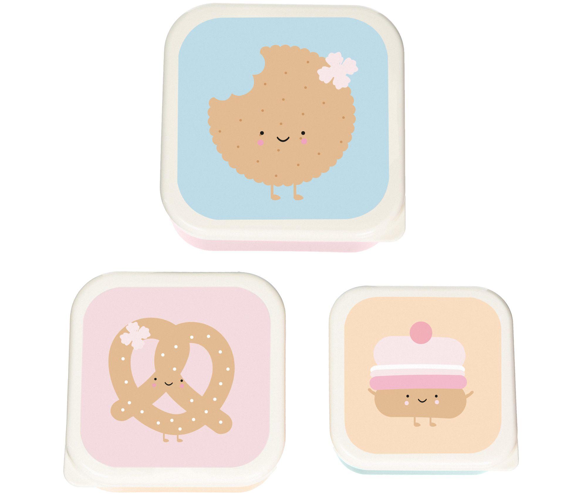 Afbeelding 3 snackdozen Sweeties