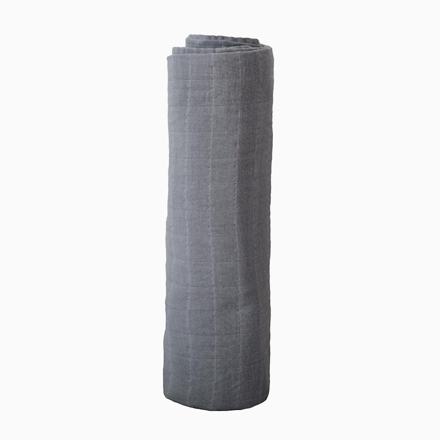 Afbeelding Hydrofiele doek – Tradewinds