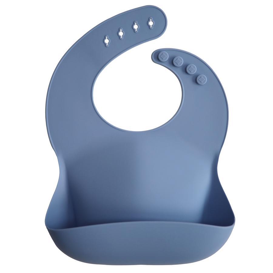Afbeelding Siliconen slab – Powder Blue