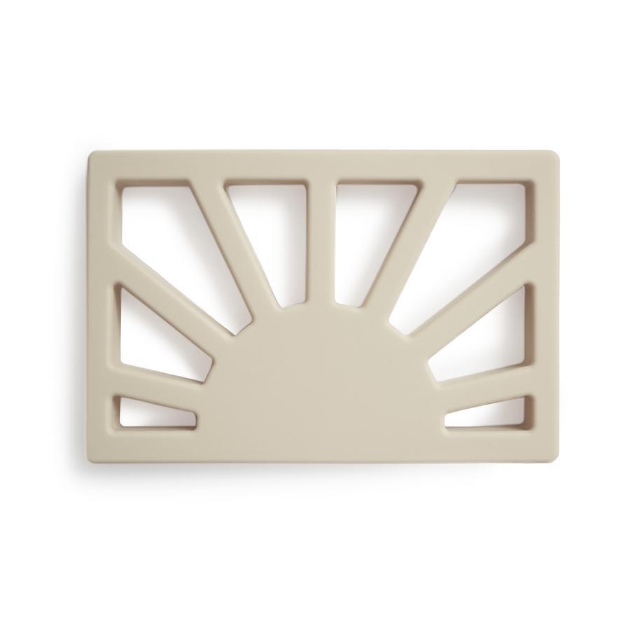Afbeelding Siliconen Bijtring Sun – Shifting Sand