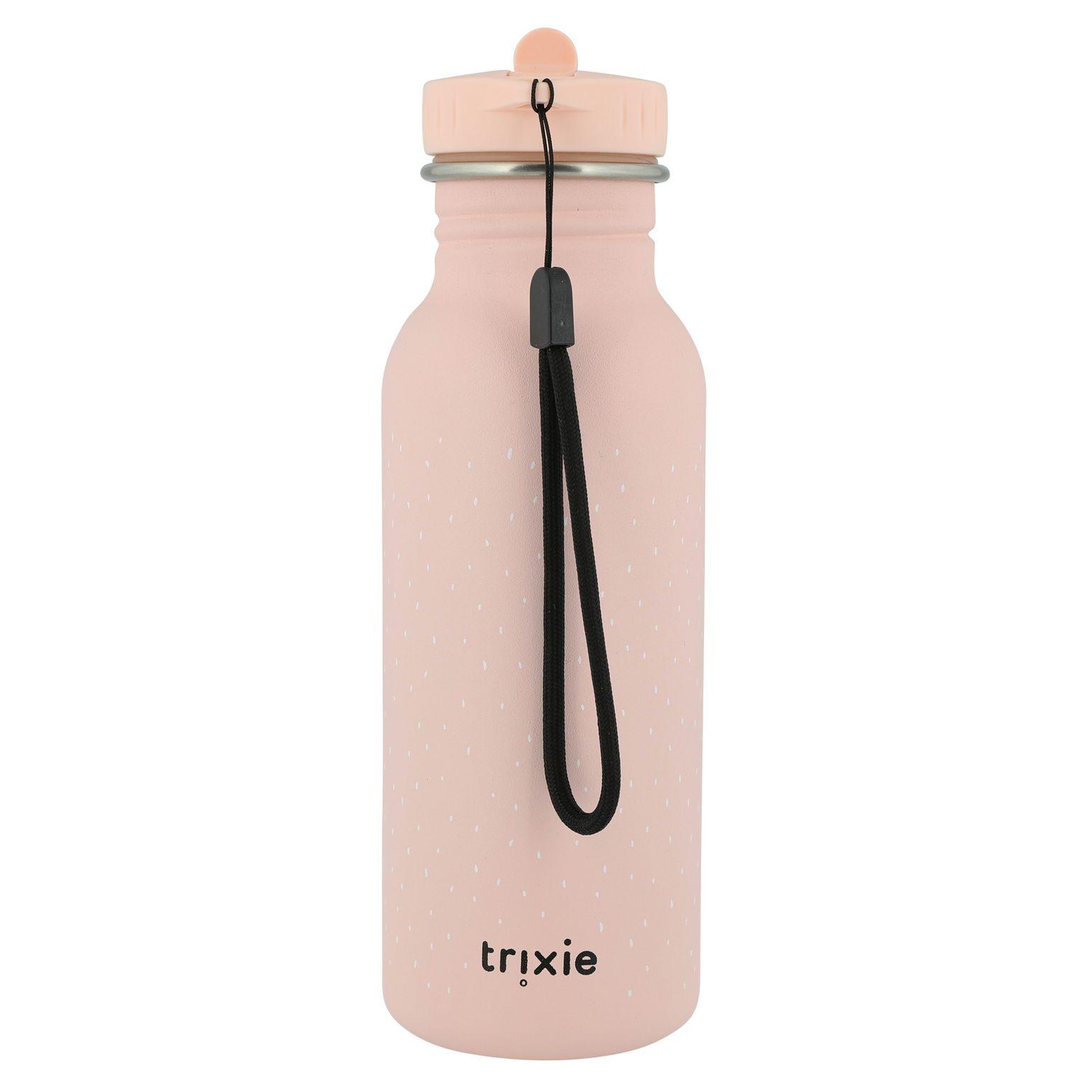 Afbeelding Trixie drinkfles 500ml – Mrs Rabbit