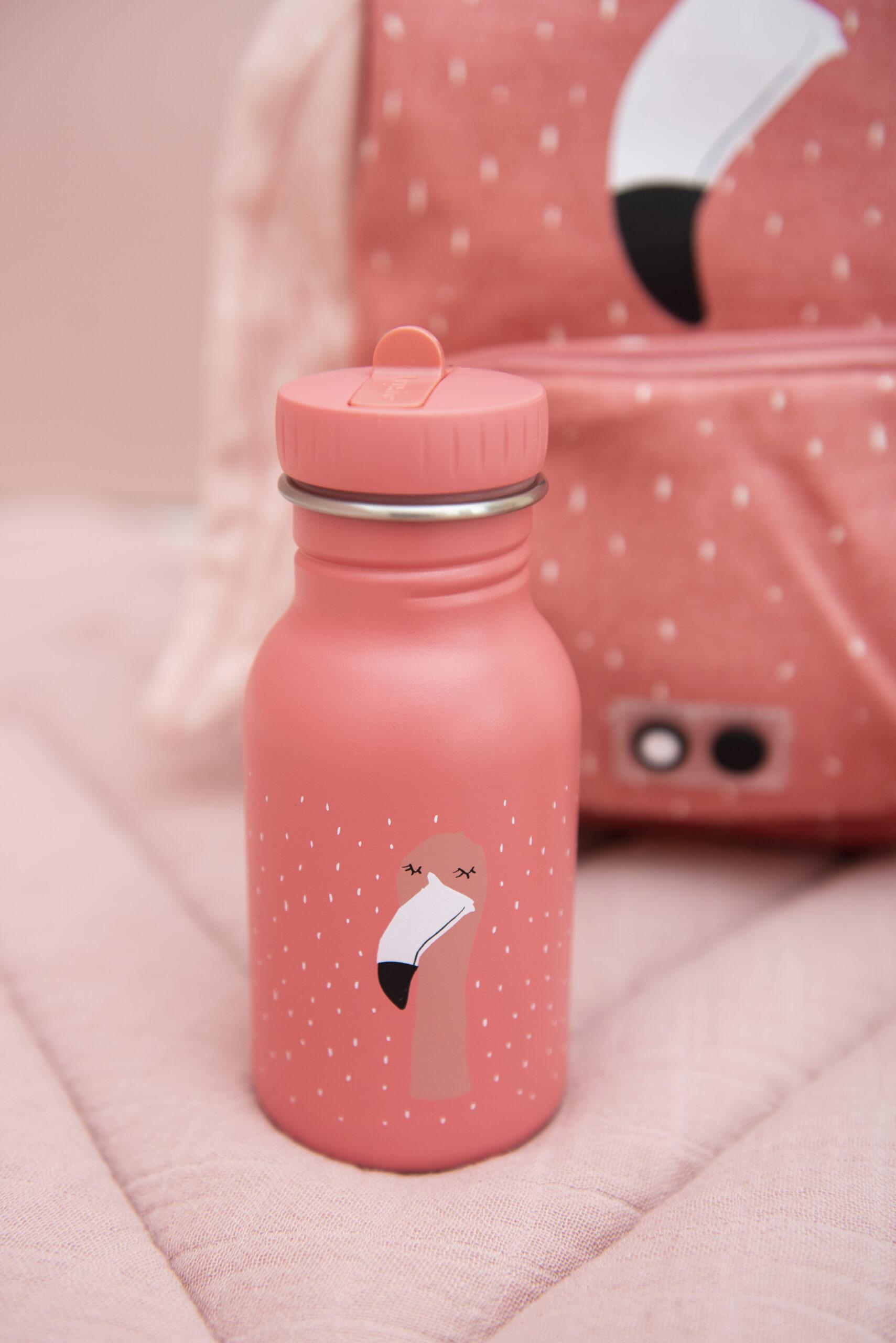 Afbeelding Trixie drinkfles 500ml – Mrs Flamingo