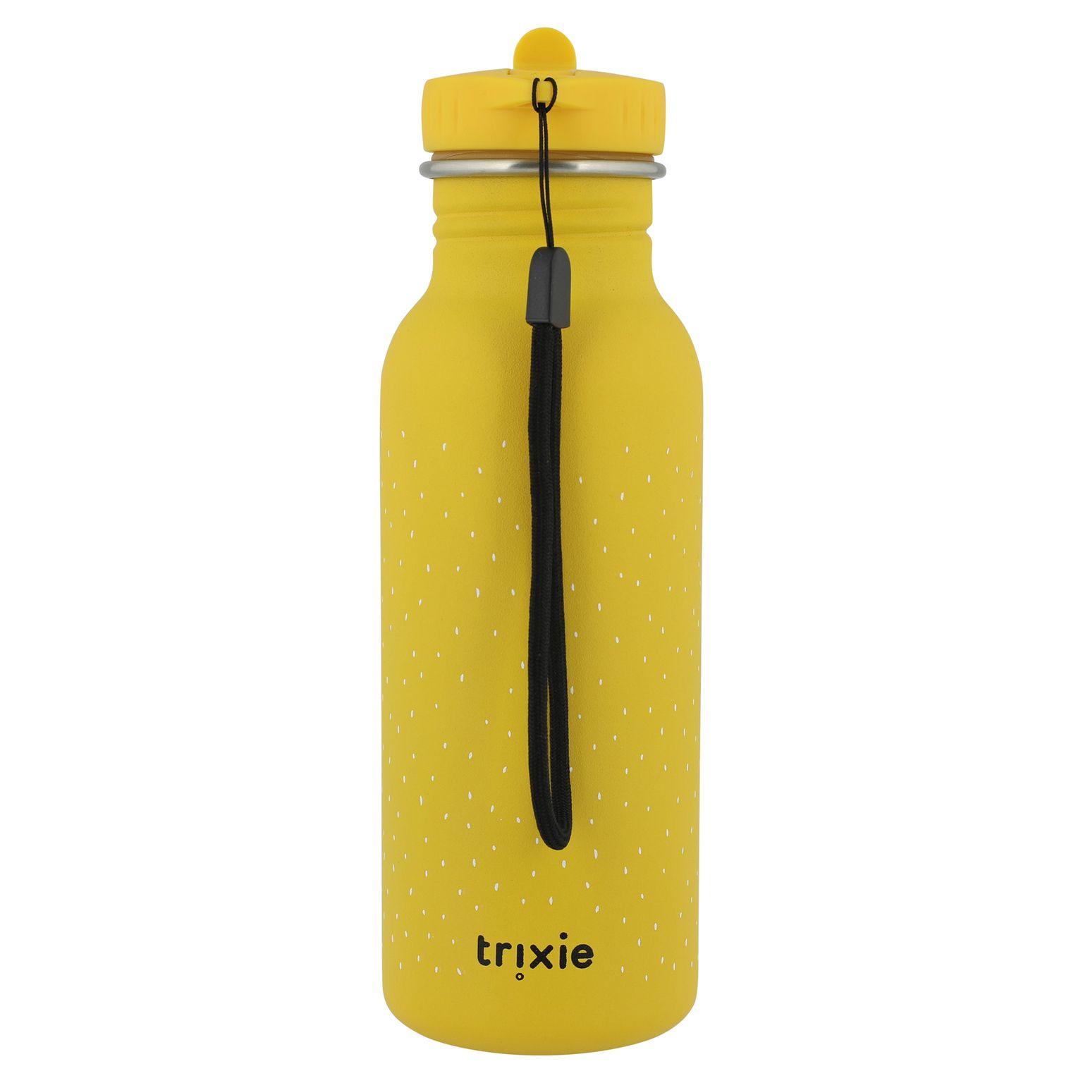 Afbeelding Trixie drinkfles 500ml – Mr Lion