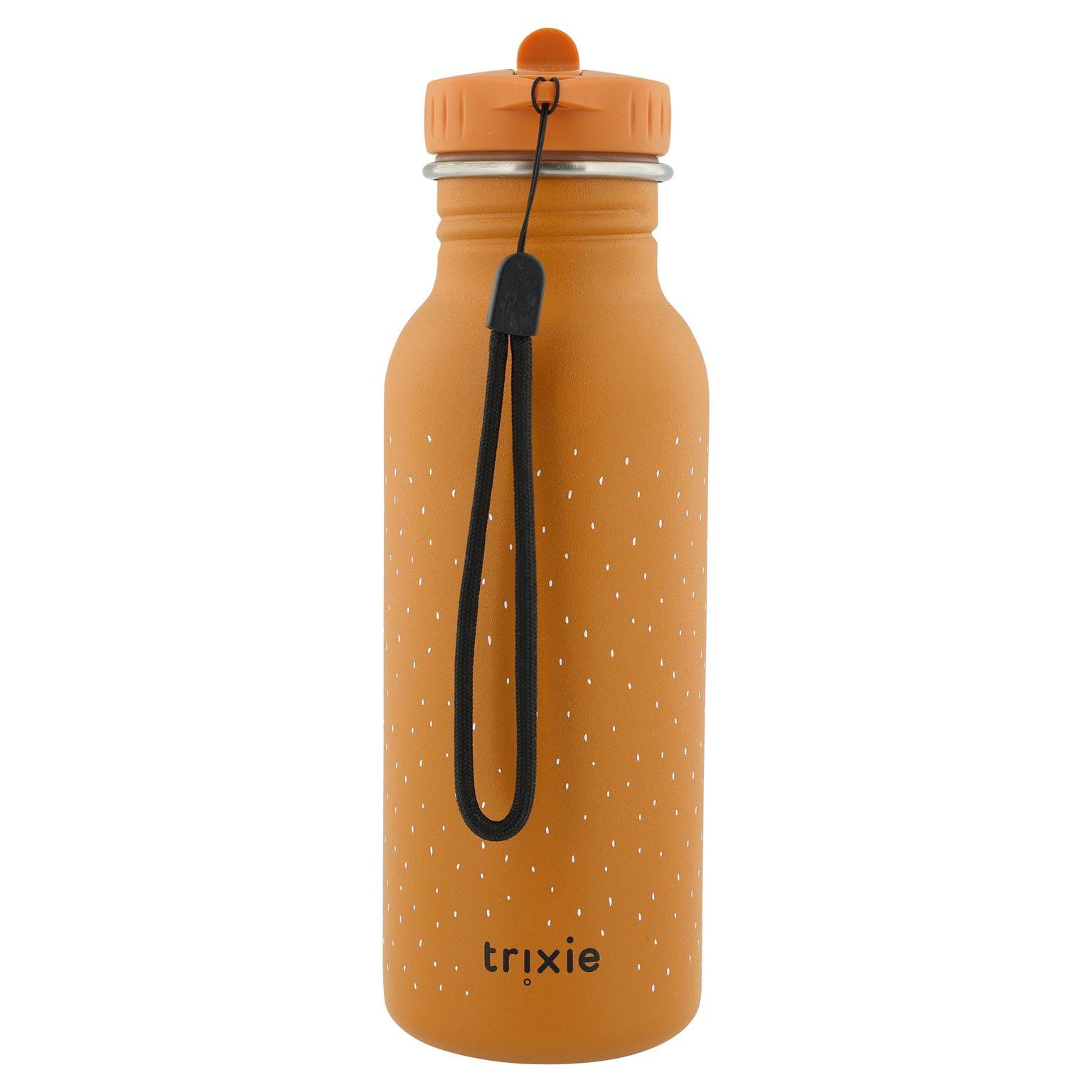 Afbeelding Trixie drinkfles 500ml – Mr Fox