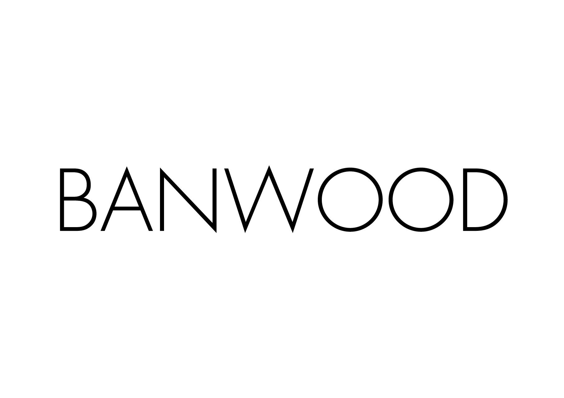 Afbeelding Banwood | Freule