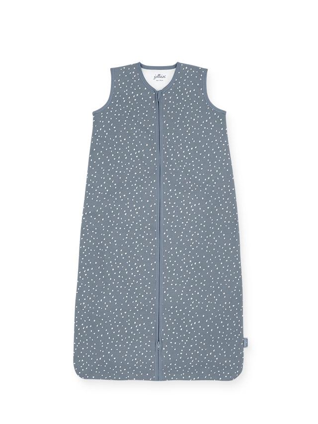 Afbeelding Slaapzak zomer 110cm – Spickle grey
