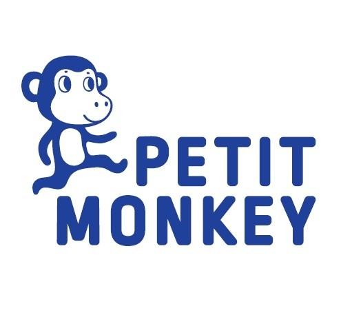 Afbeelding Petit Monkey | Freule