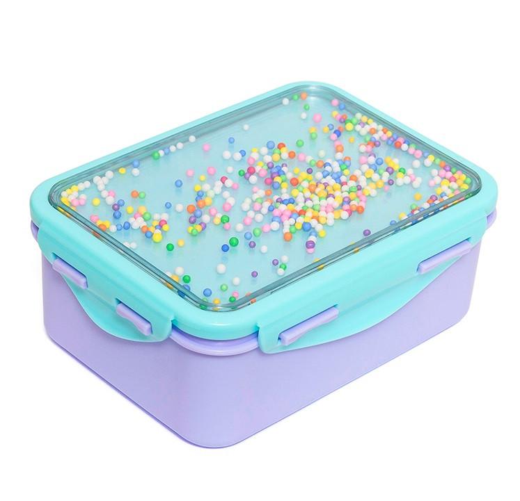 Afbeelding Lunchbox ijslolly's – Wild lila