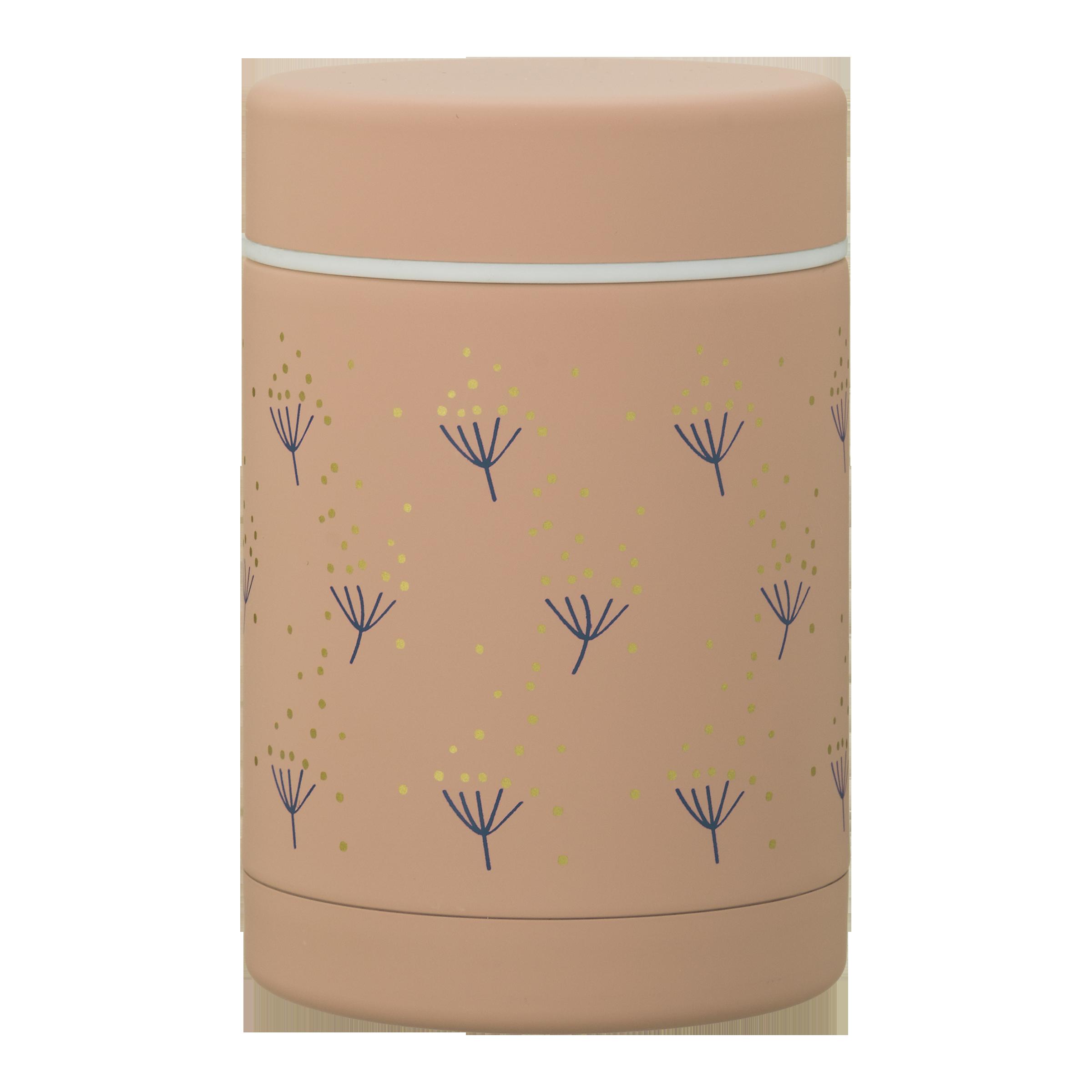 Afbeelding Fresk Thermische Foodbox I Dandelion