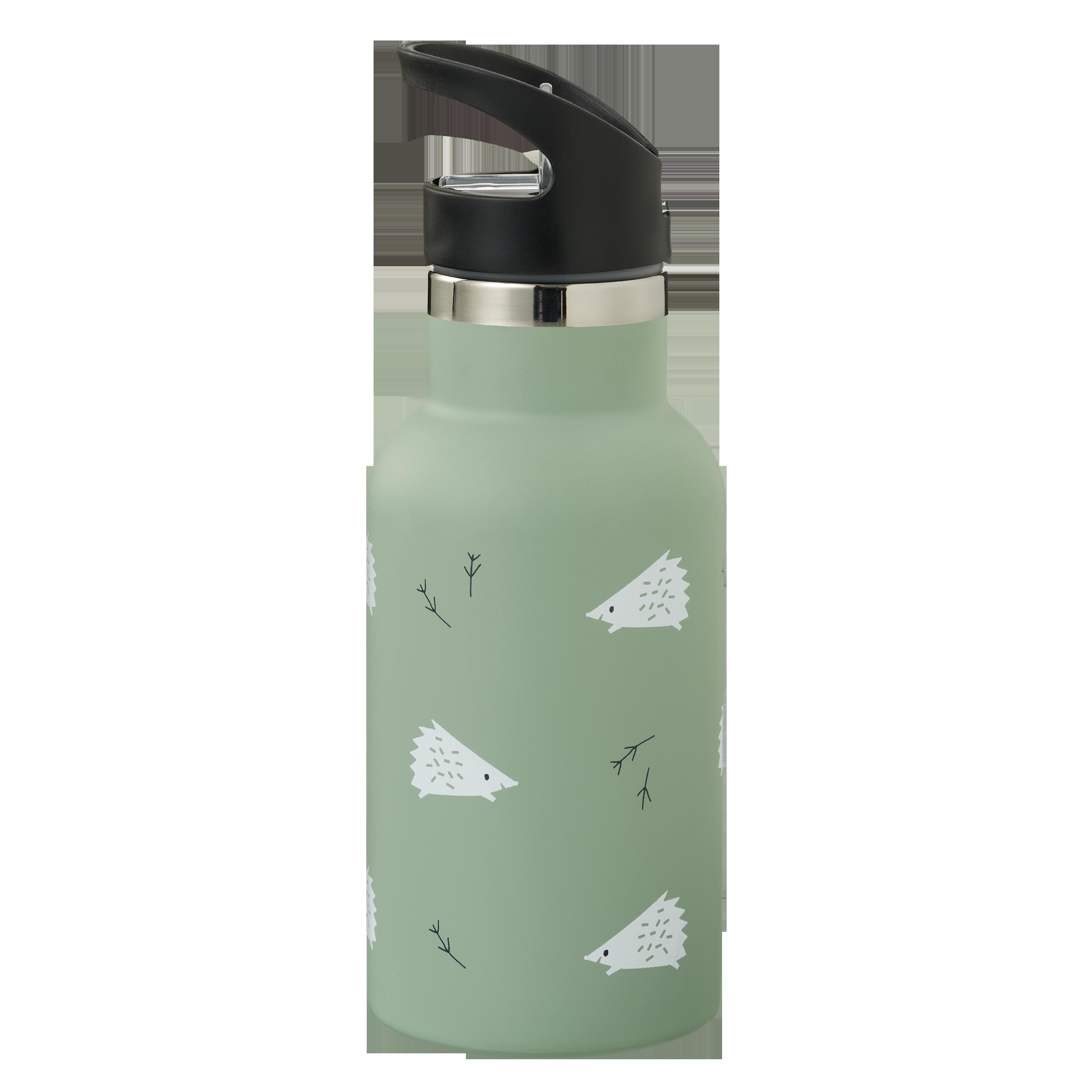 Afbeelding Fresk Thermische drinkfles I Hedgehog