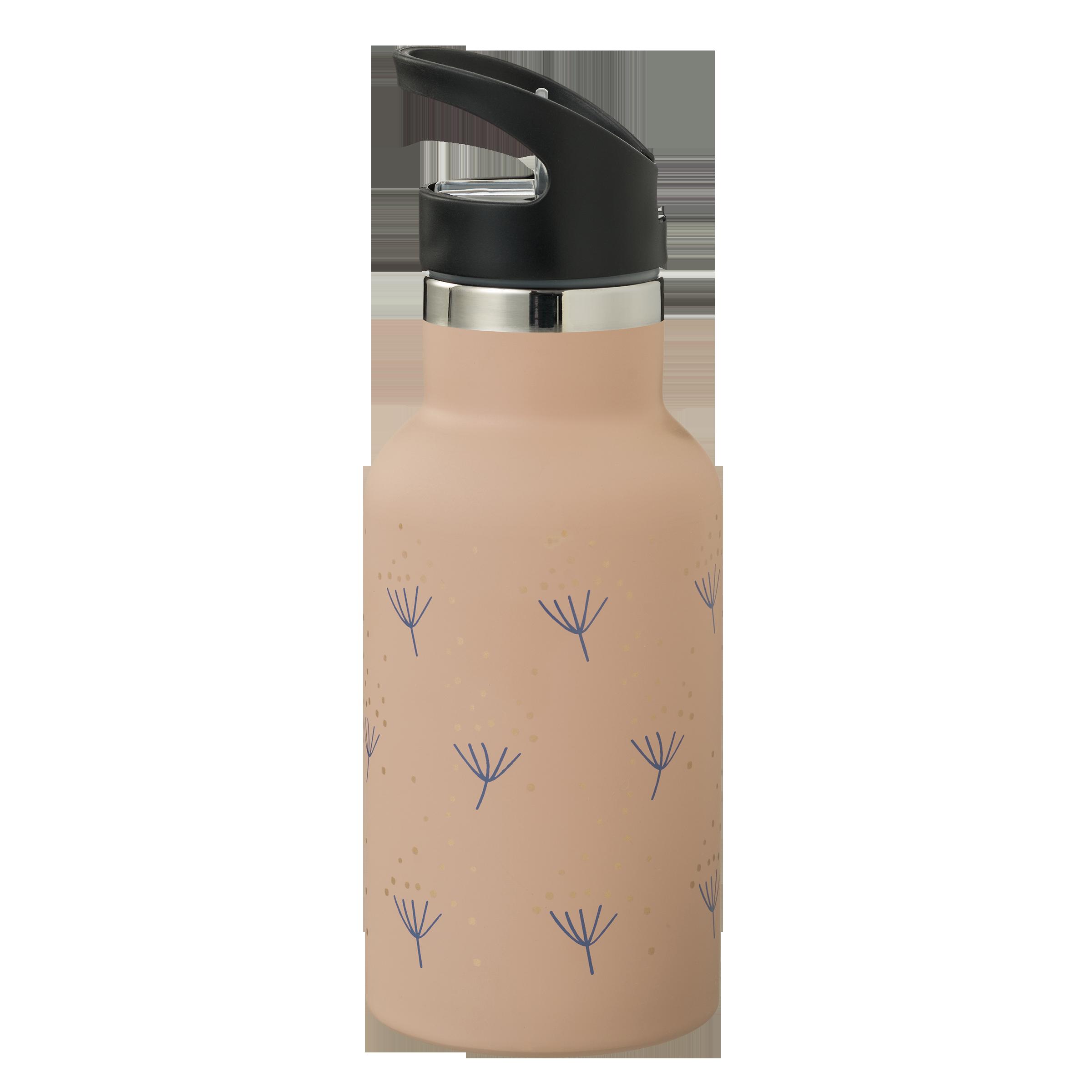 Afbeelding Fresk Thermische drinkfles I Dandelion