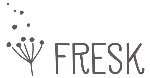 Afbeelding Fresk | Freule