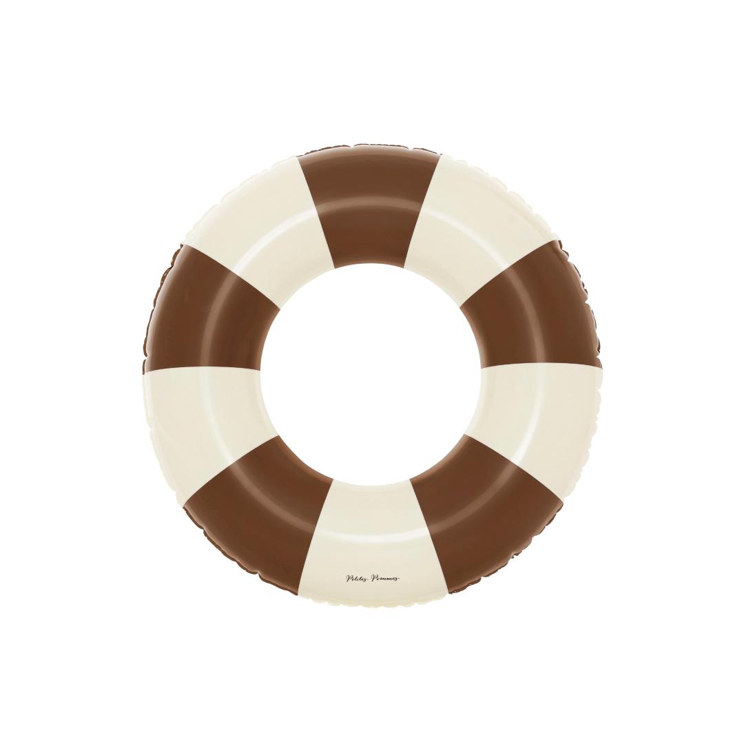 Afbeelding Classic floats I Charleston Tan