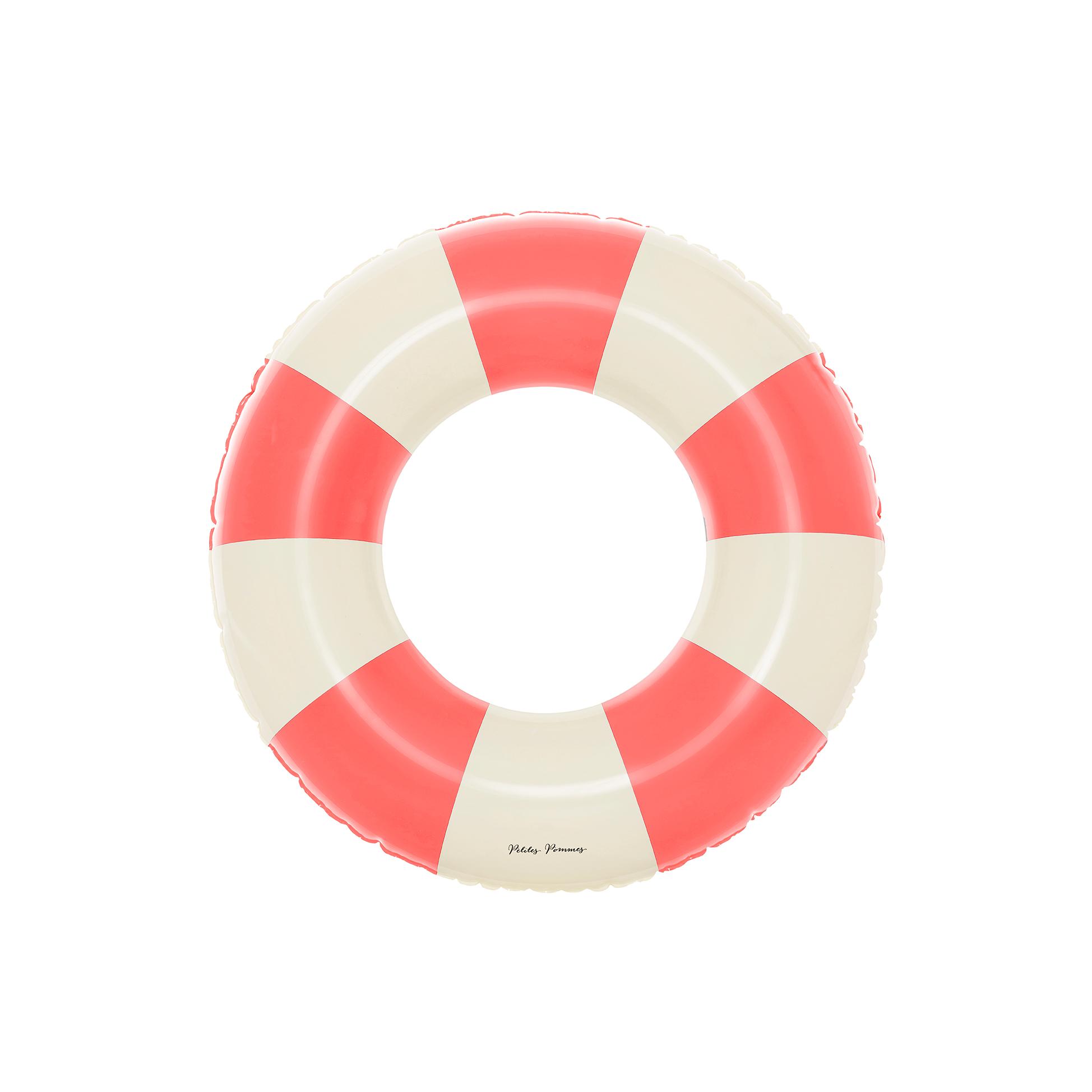 Afbeelding Classic floats I Sorbet