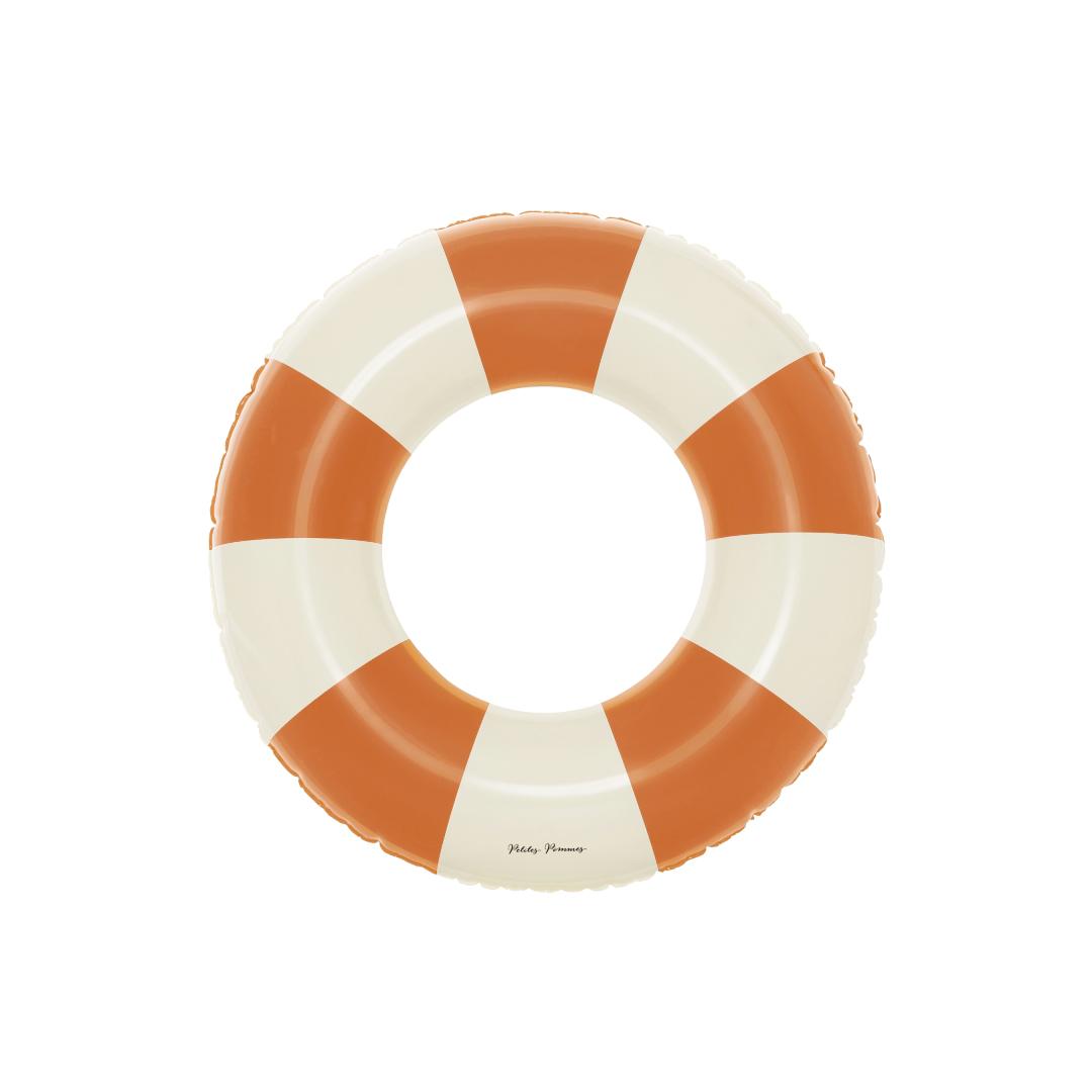 Afbeelding Classic floats I Tangerine