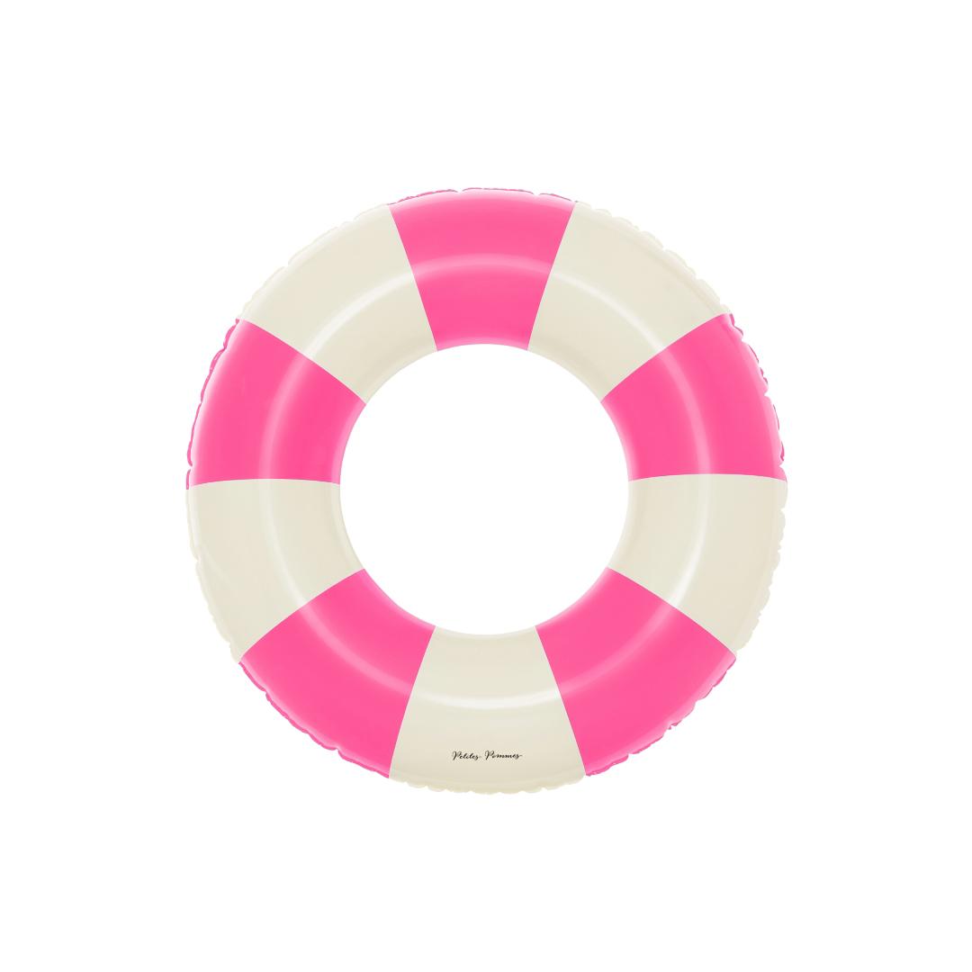 Afbeelding Classic floats I Flamingo