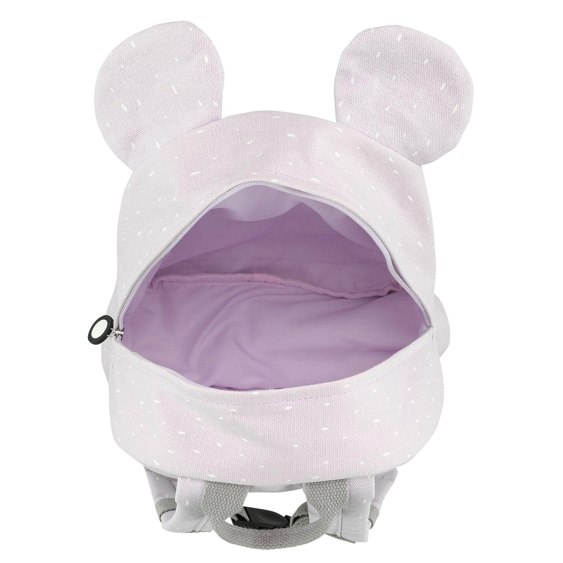 Afbeelding Trixie Rugzak I Mrs Mouse