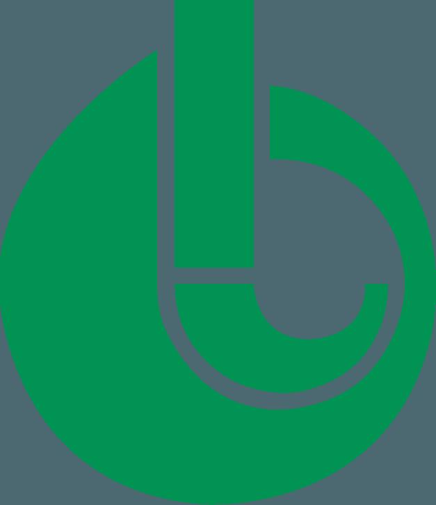 Logo gezinsbond | Freule - De webshop met de leukste en veiligste baby- en kinderproducten