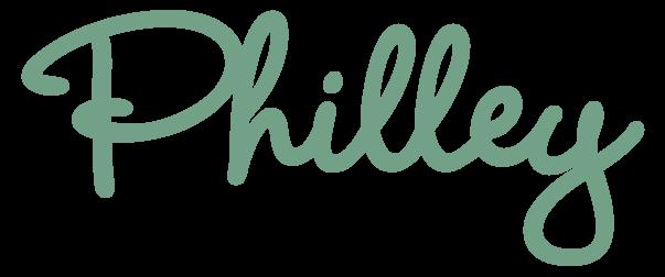 Afbeelding Philley | Freule