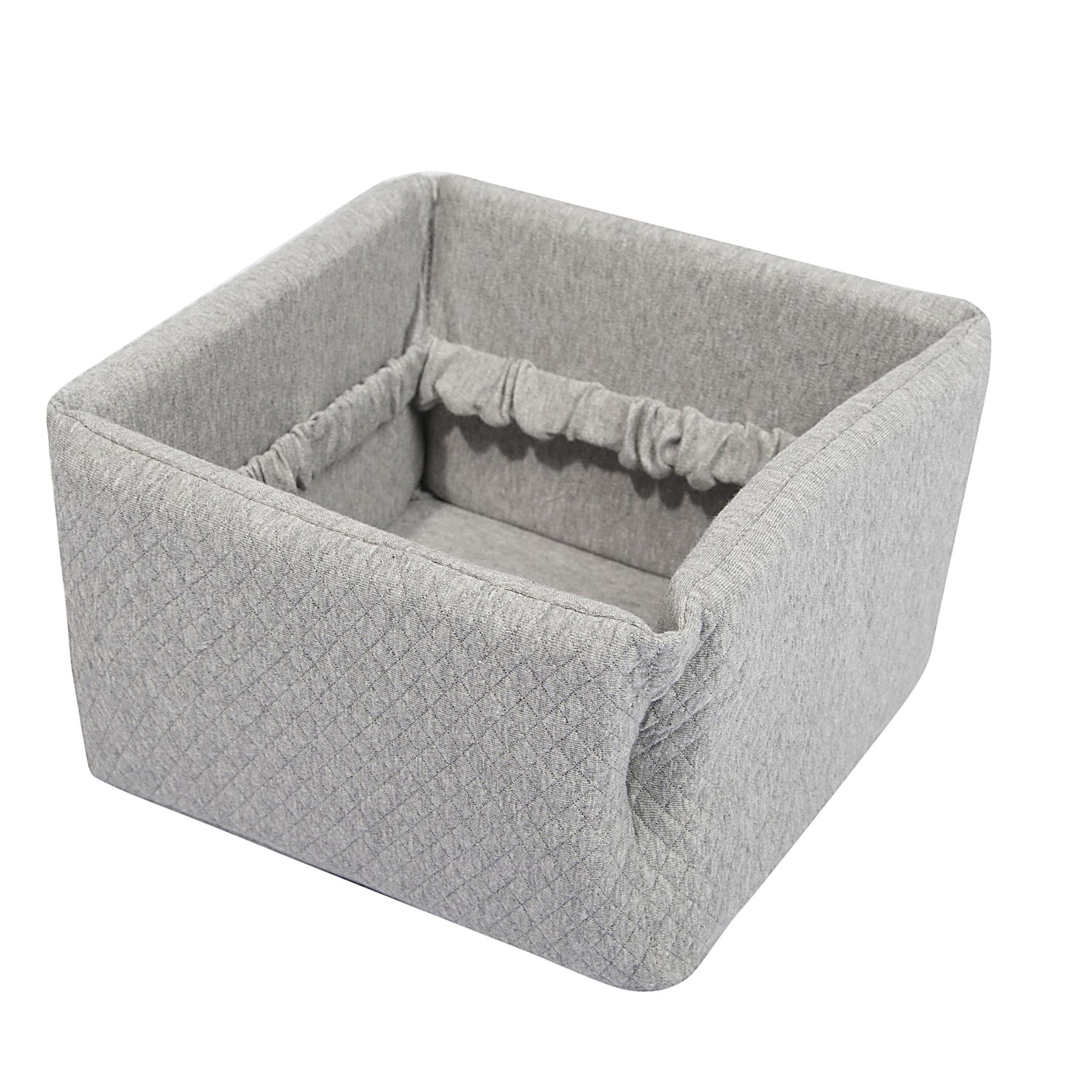 Afbeelding Trixie Nursery Basket I Diamond Stone