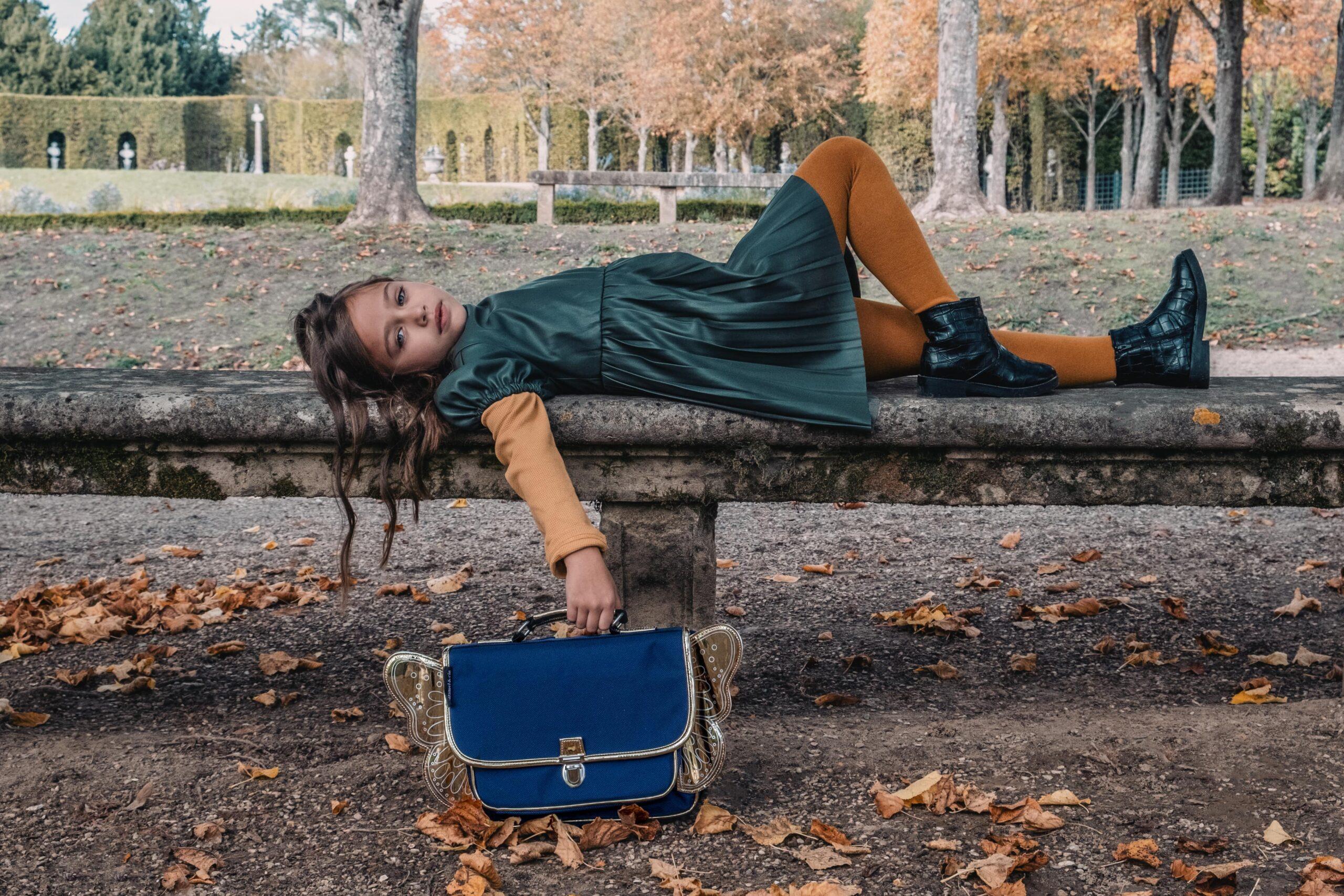 Afbeelding Caramel & Cie | Freule