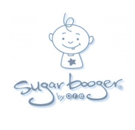 Afbeelding SugarBooger | Freule