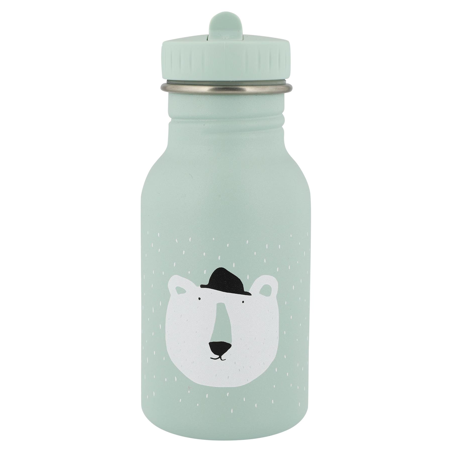 Afbeelding Trixie drinkfles 350ml I Mr Polar Bear