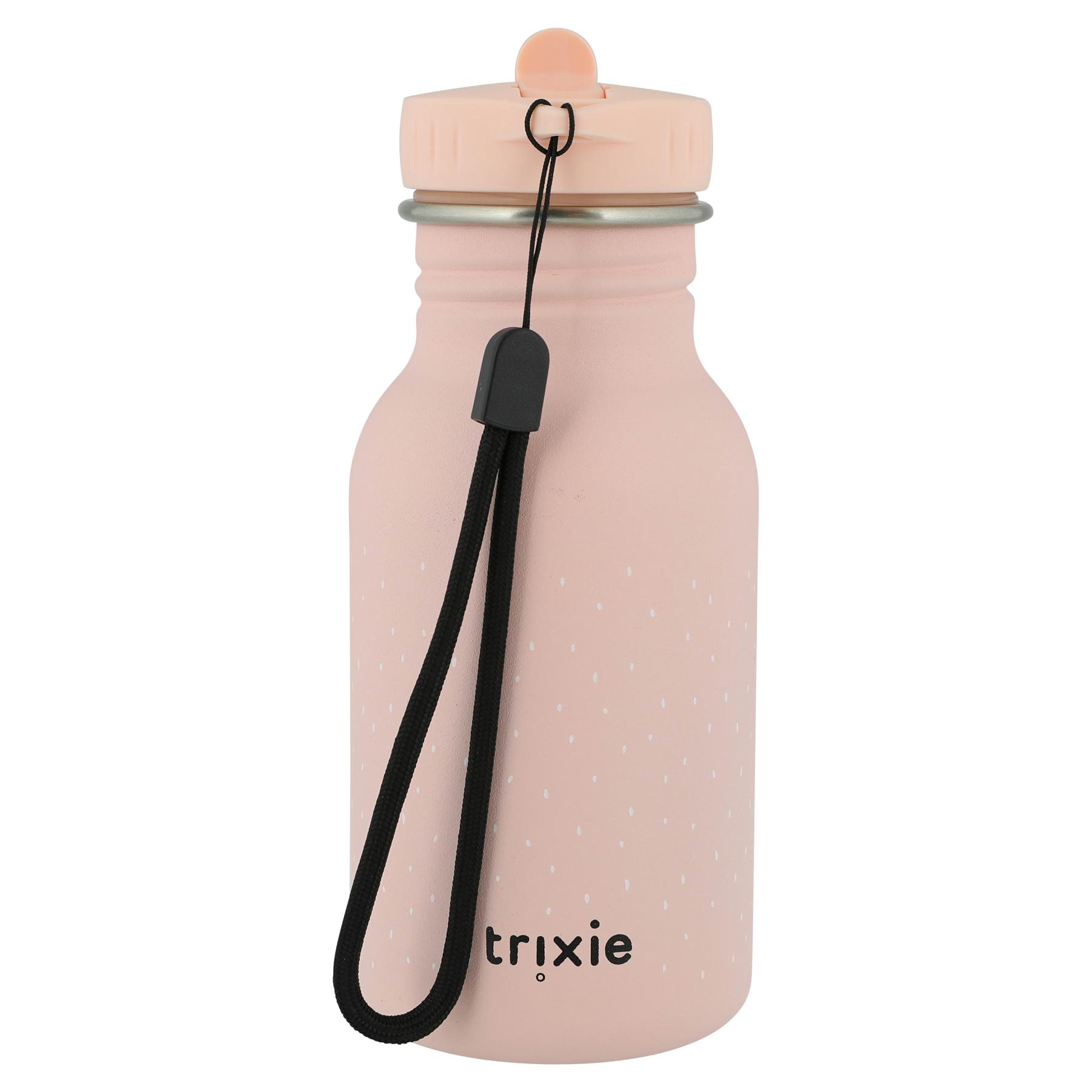 Afbeelding Trixie drinkfles 350ml I Mrs Rabbit