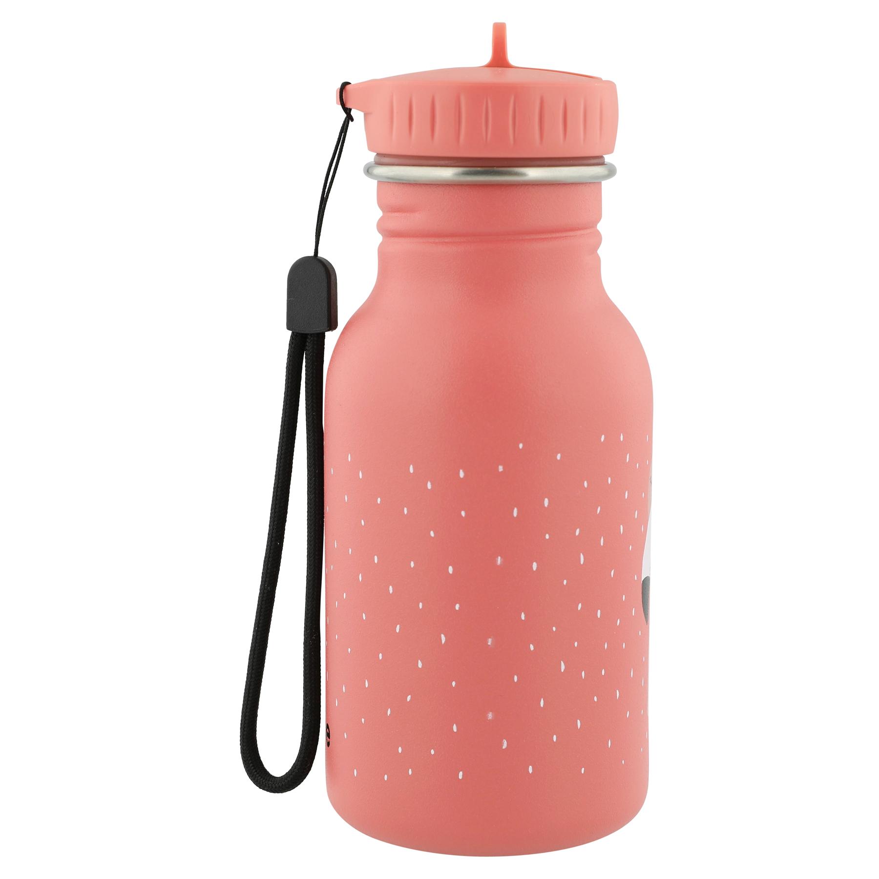 Afbeelding Trixie drinkfles 350ml I Mrs Flamingo
