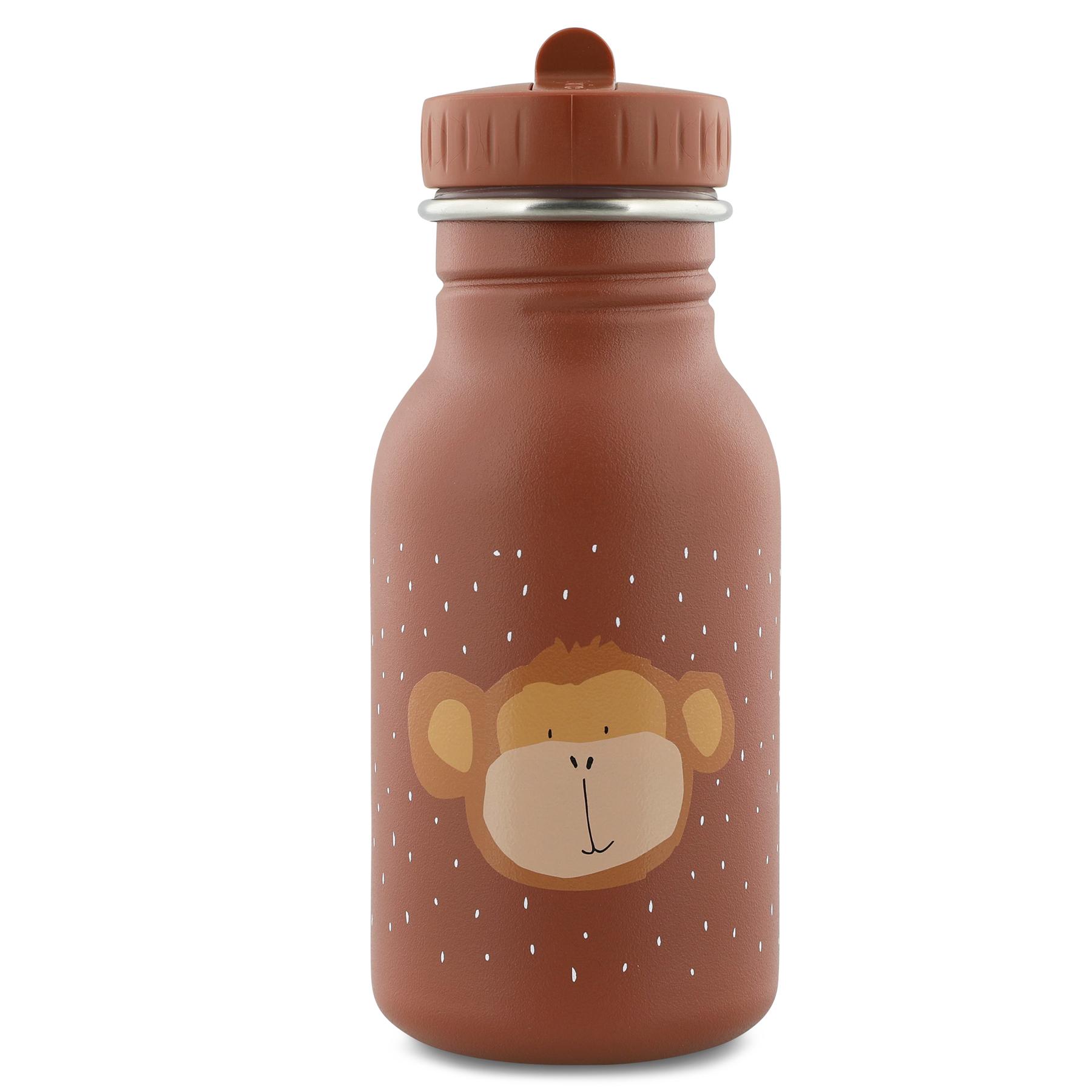 Afbeelding Trixie drinkfles 350ml I Mr Monkey