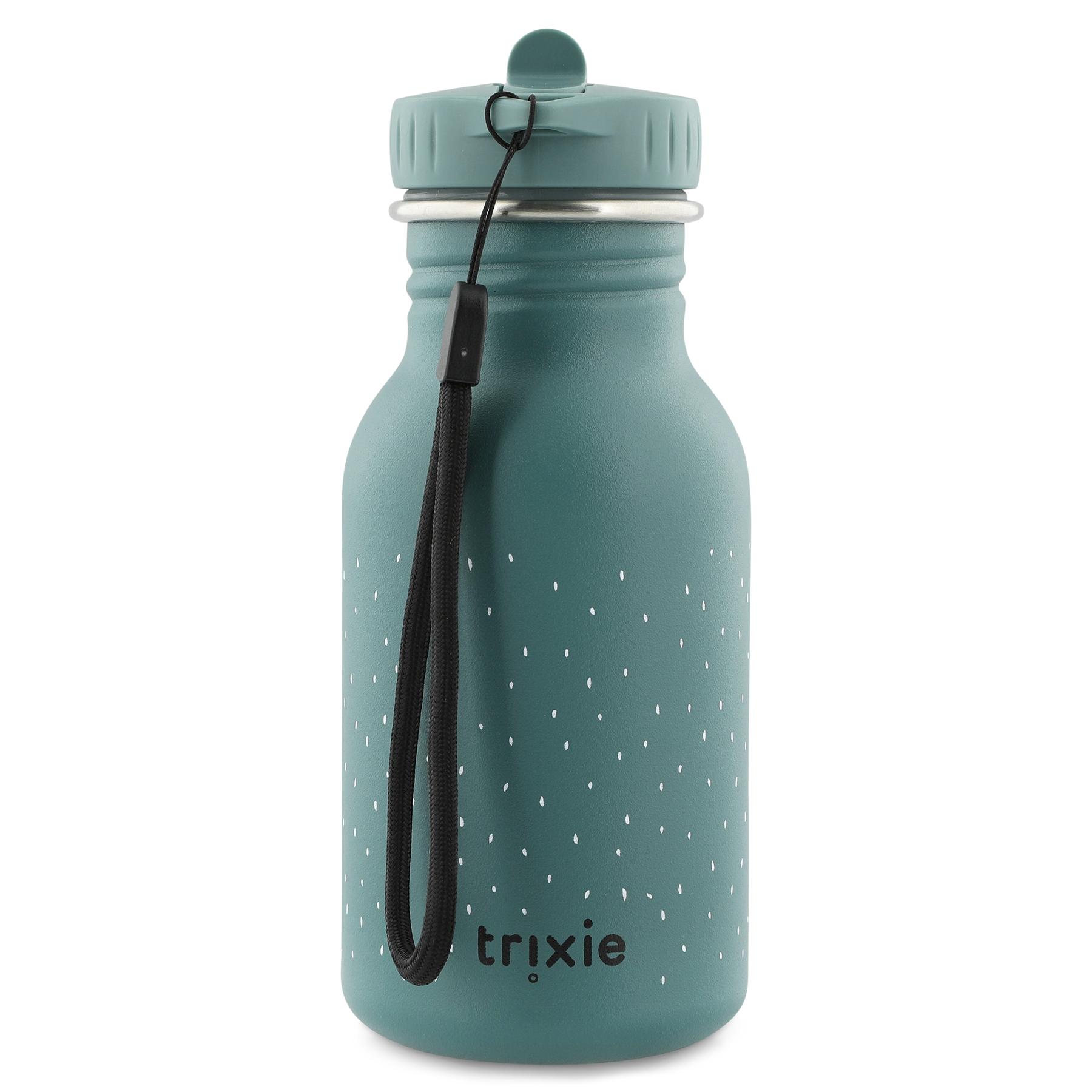 Afbeelding Trixie drinkfles 350ml I Mr Hippo