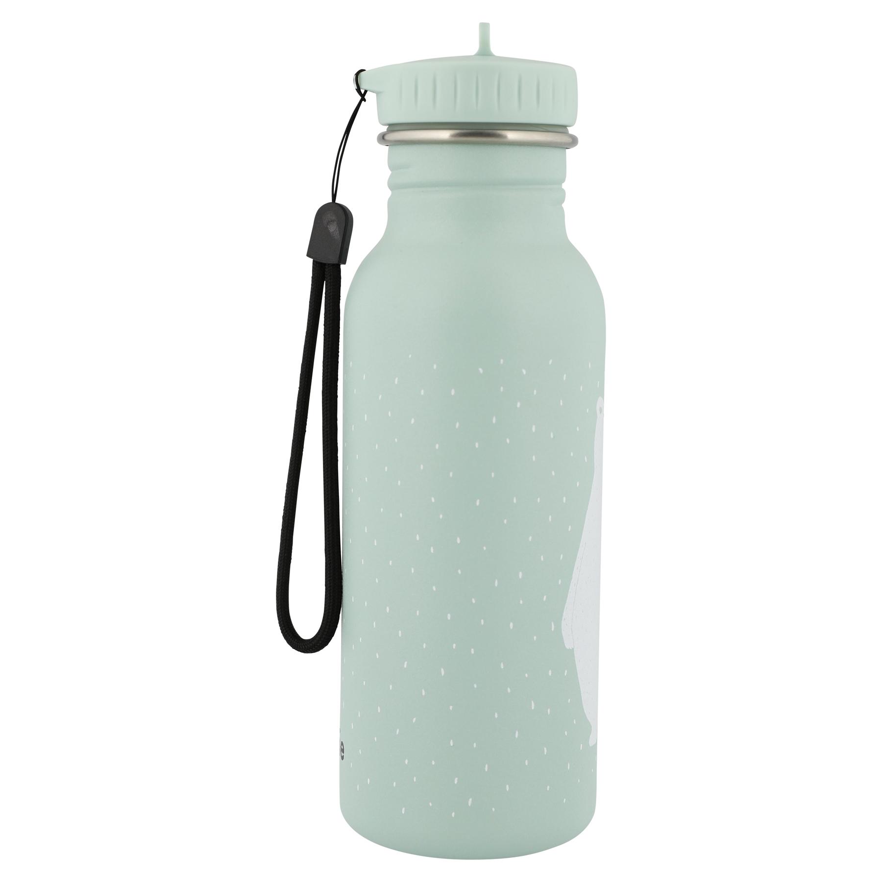 Afbeelding Trixie drinkfles 500ml I Mr Polar Bear
