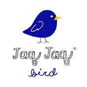 Afbeelding Jaq Jaq Bird | Freule