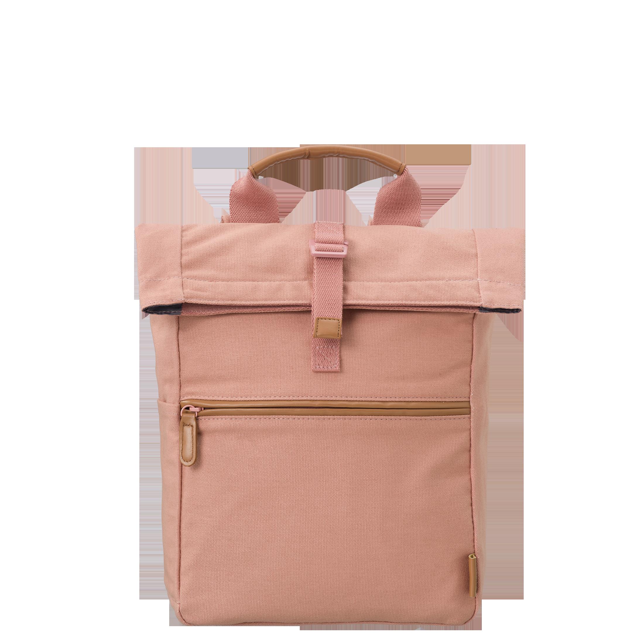 Afbeelding Fresk Backpack Uni Small I Ash Rose