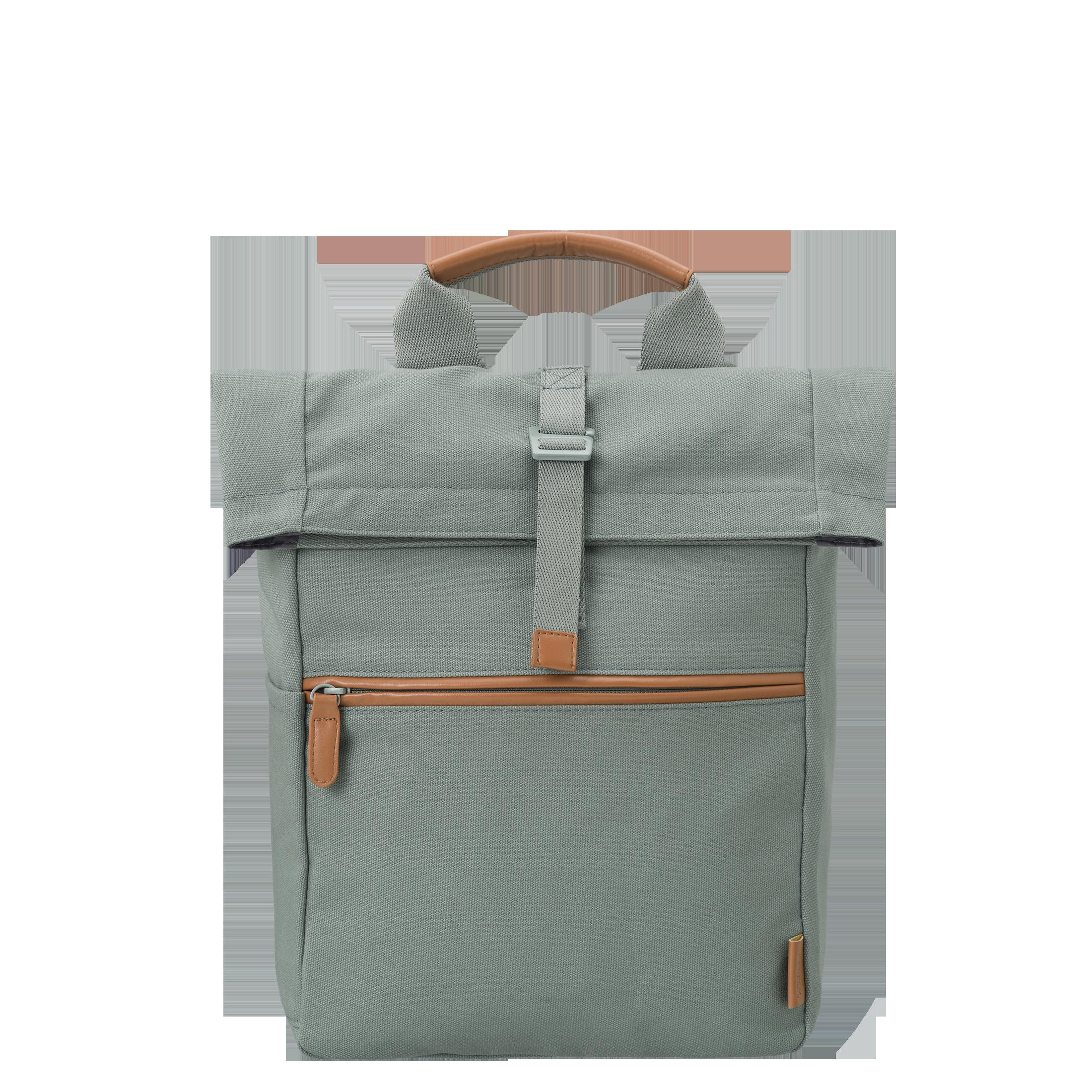 Afbeelding Fresk Backpack Uni Small I Chinois Green