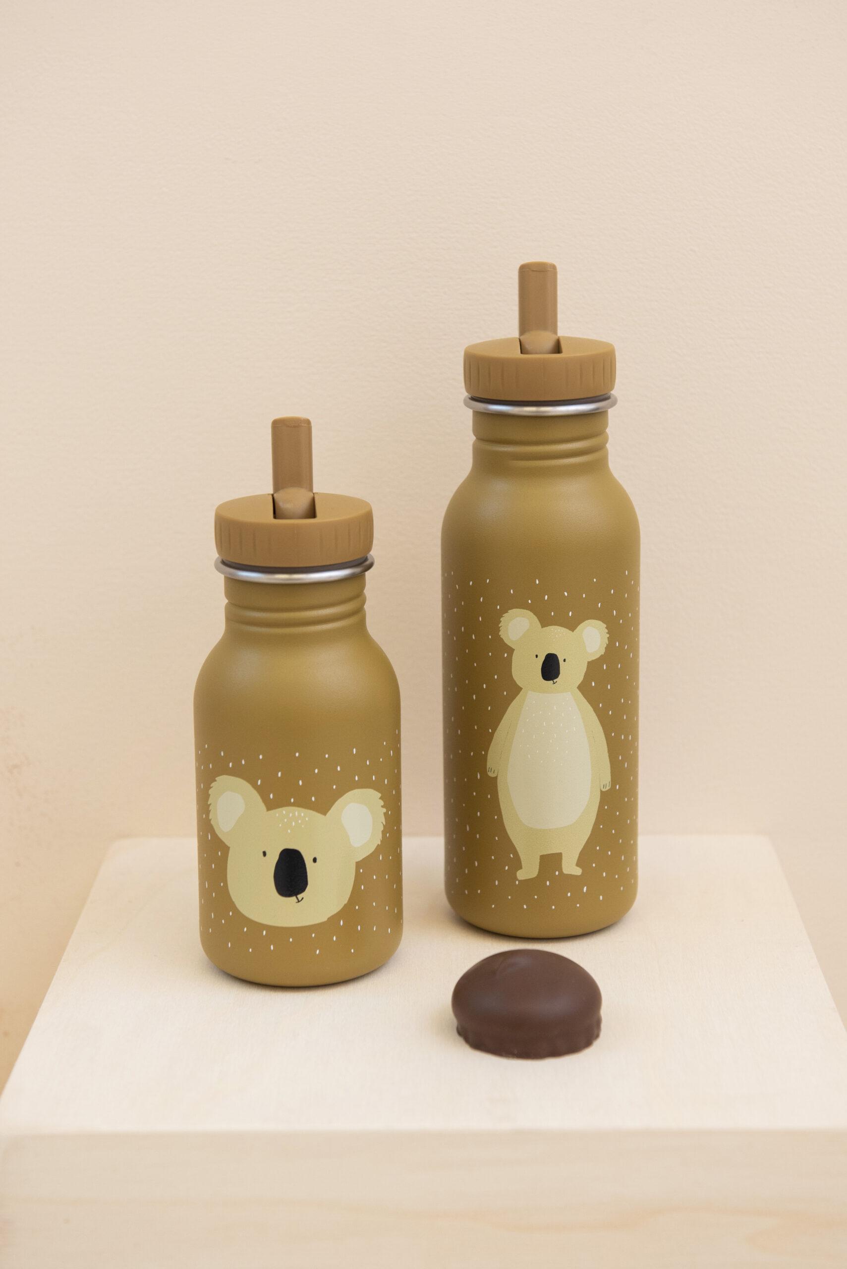 Afbeelding Trixie drinkfles 350ml I Mr Koala