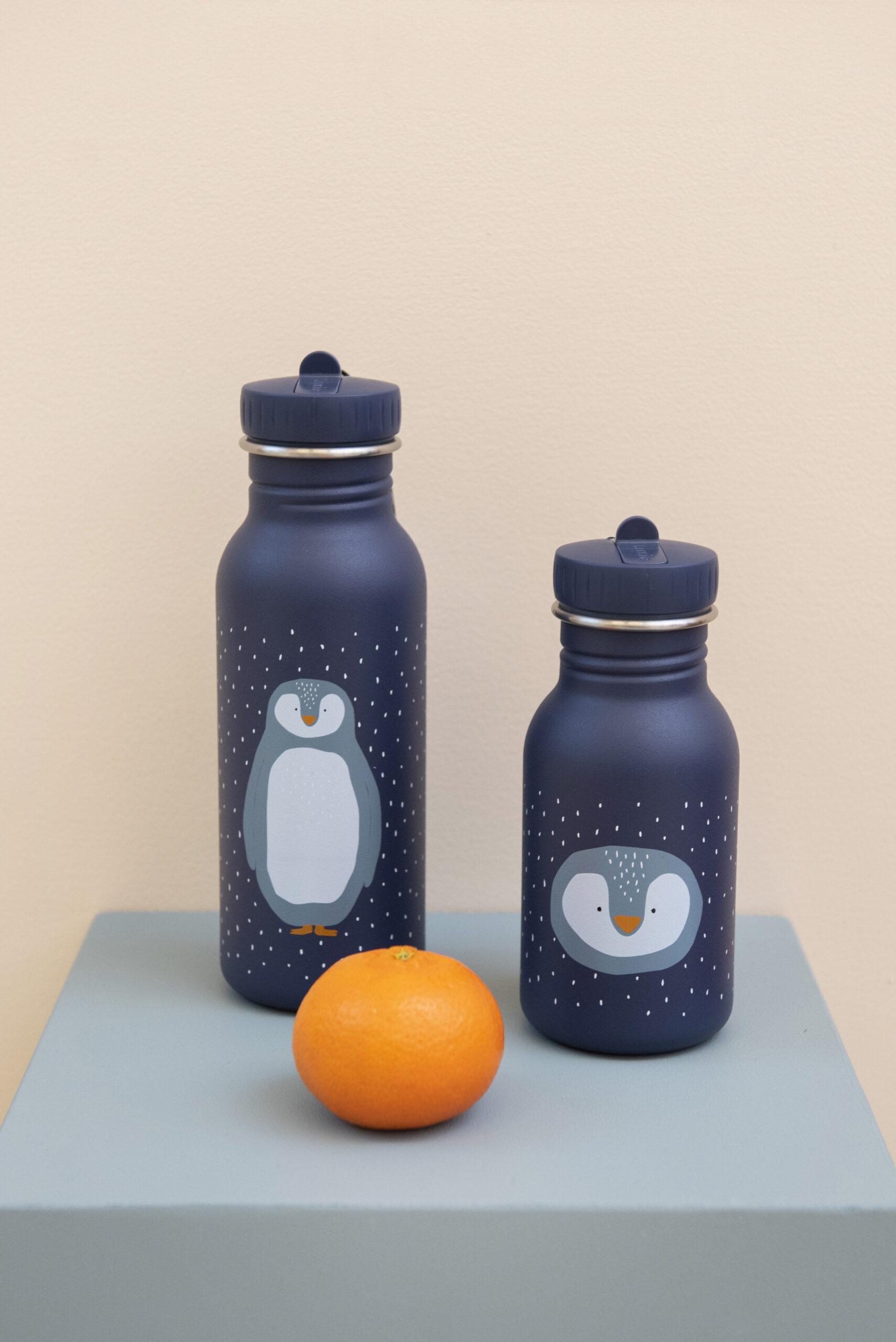 Afbeelding Trixie drinkfles 500ml I Mr Penguin