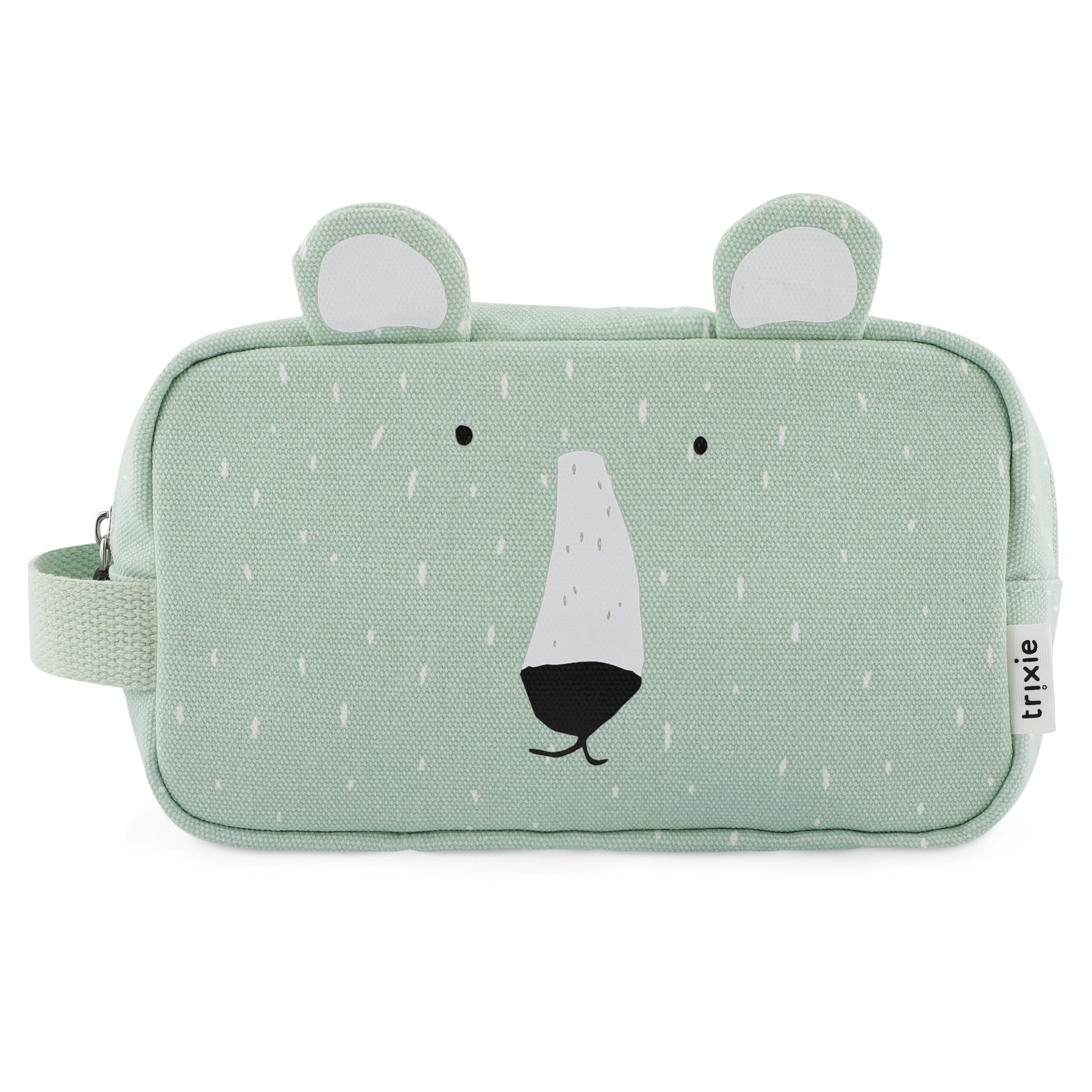 Afbeelding Trixie Toilettas I Mr Polar Bear
