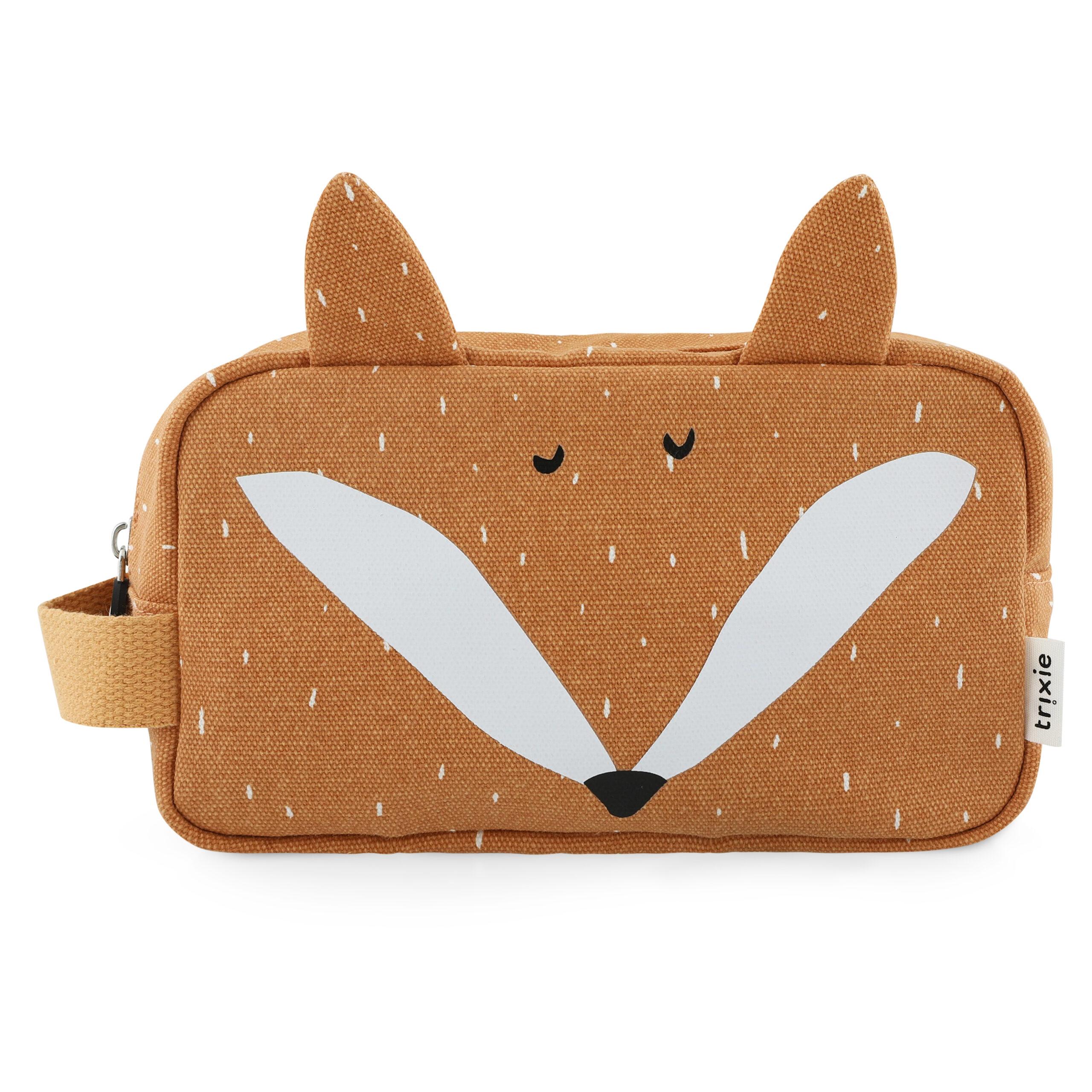 Afbeelding Trixie Toilettas I Mr Fox