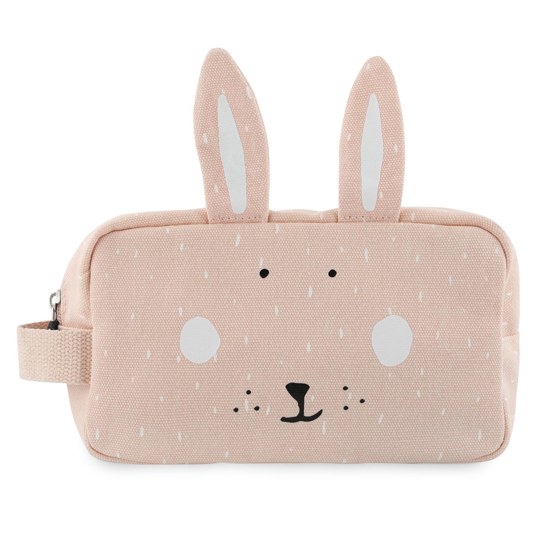 Afbeelding Trixie Toilettas I Mrs Rabbit