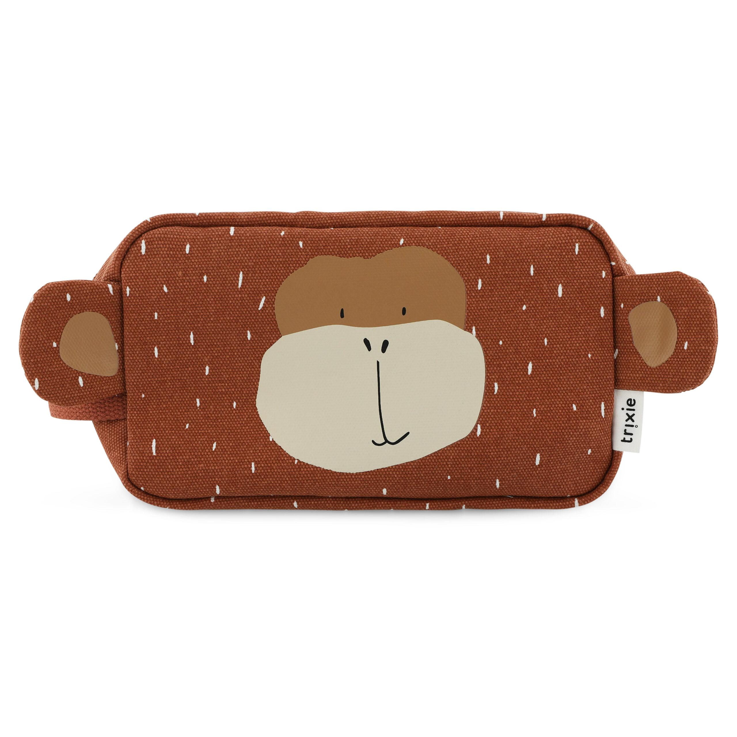 Afbeelding Trixie Toilettas I Mr Monkey