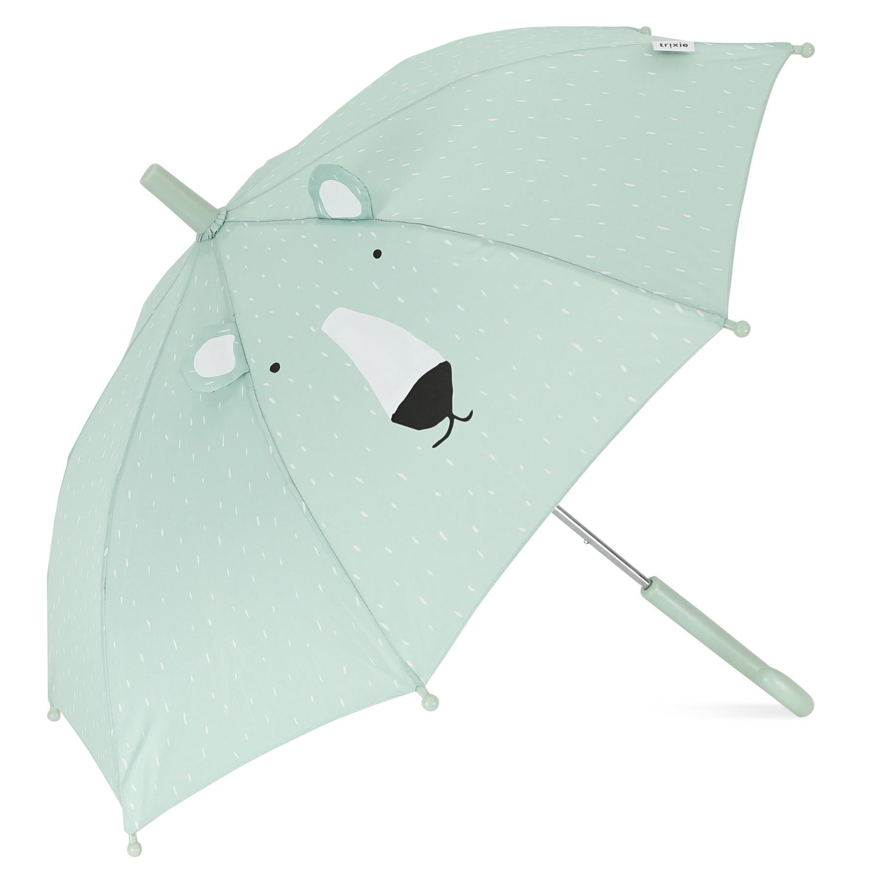 Afbeelding Trixie paraplu I Mr Polar Bear