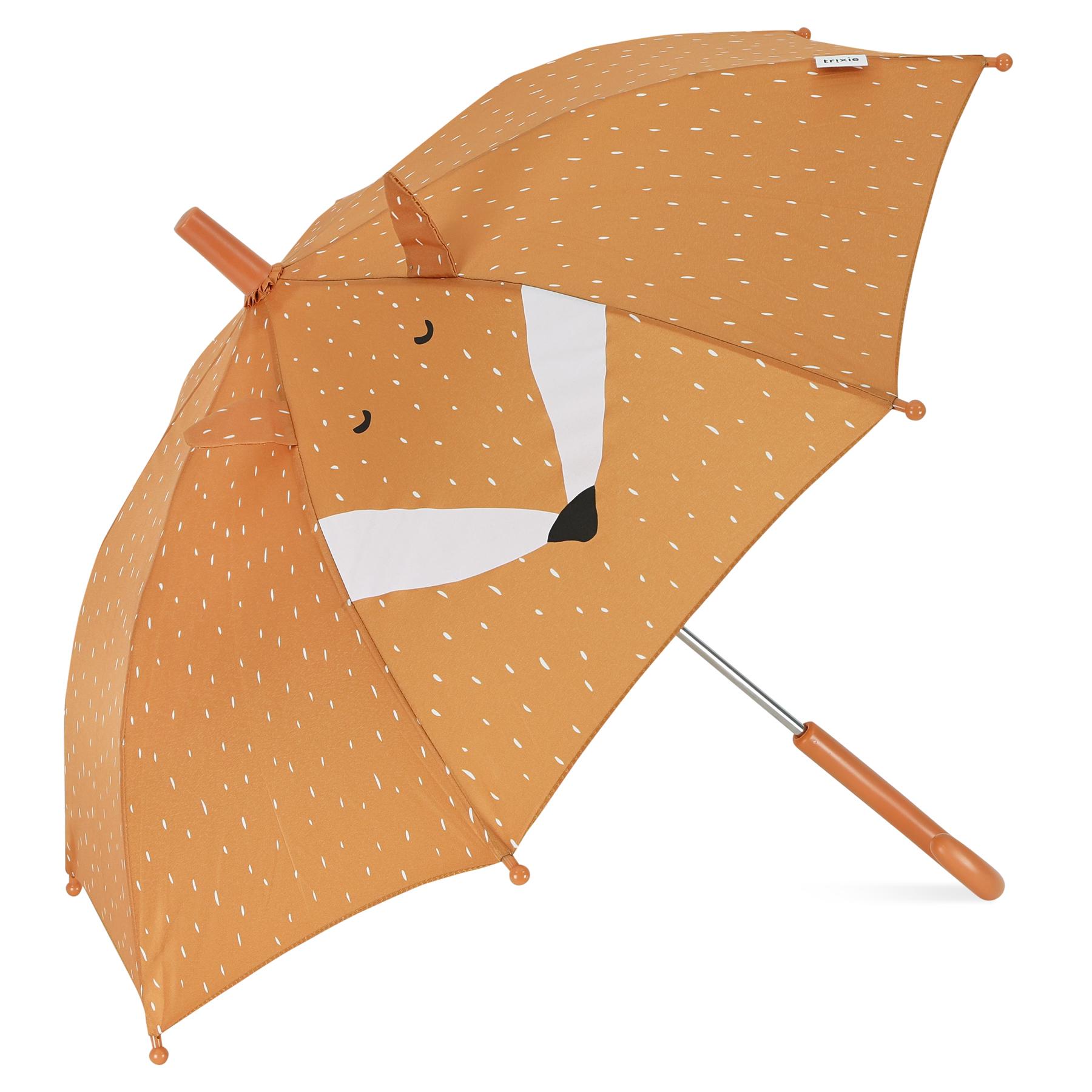 Afbeelding Trixie paraplu I Mr Fox