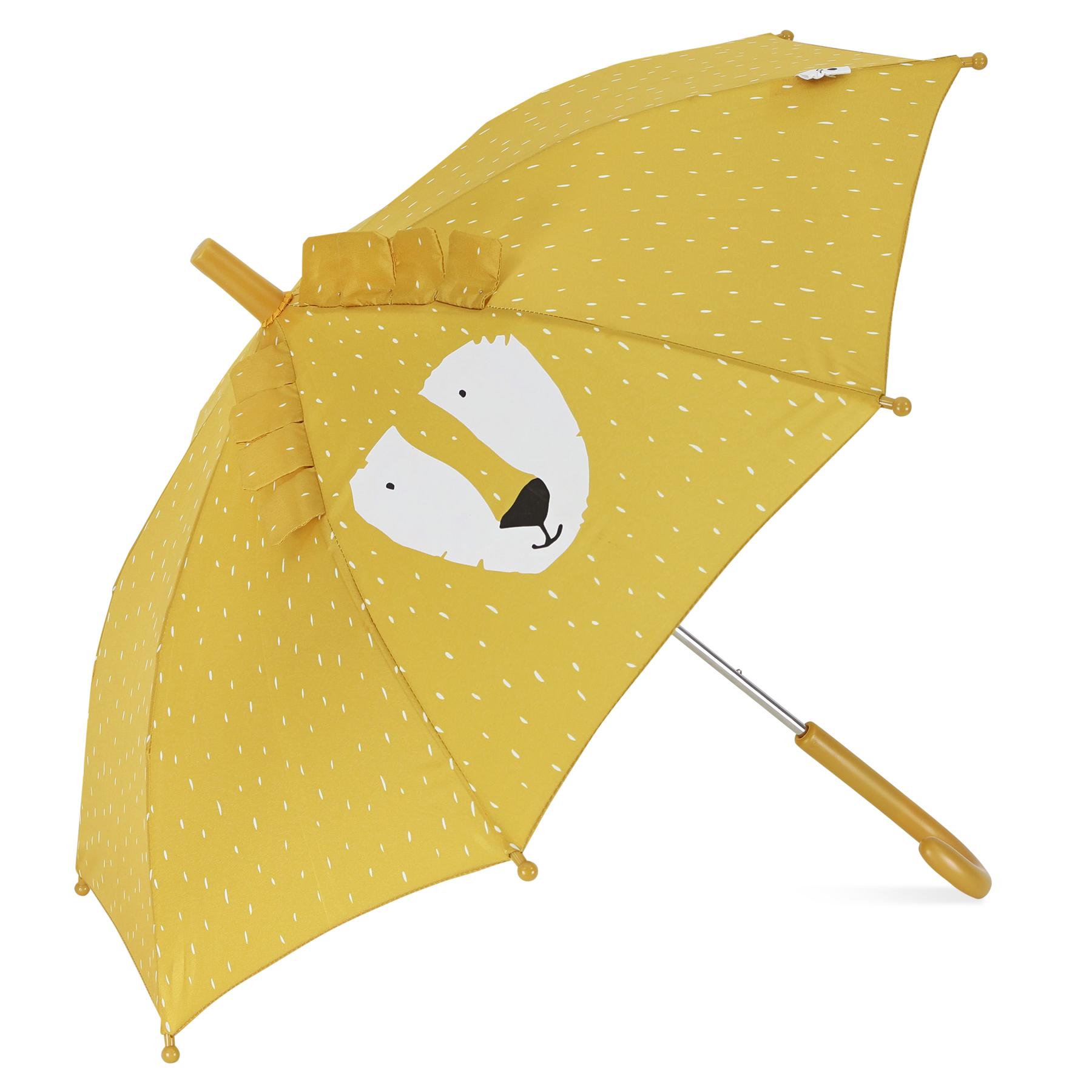 Afbeelding Trixie paraplu I Mr Lion