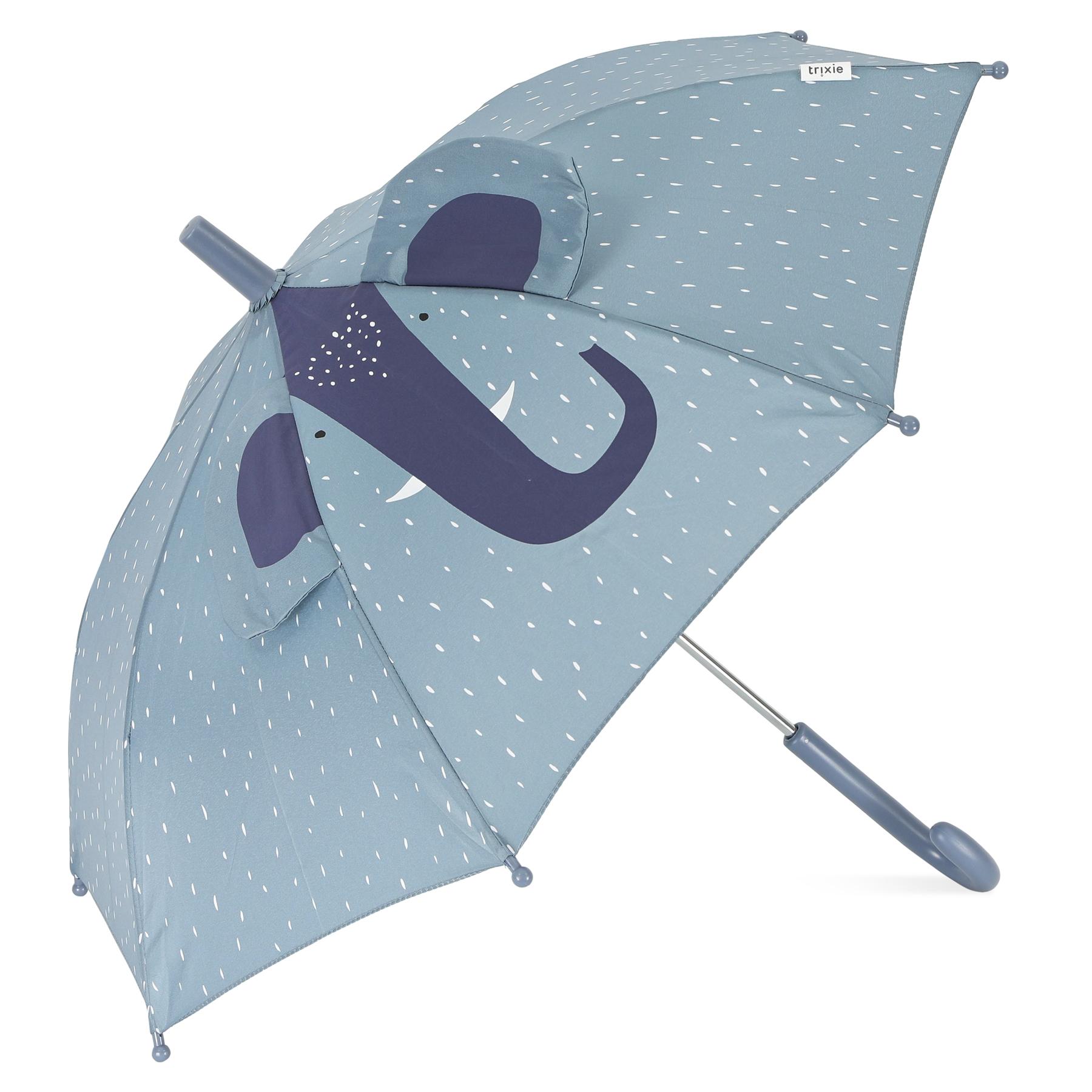 Afbeelding Trixie paraplu I Mrs Elephant